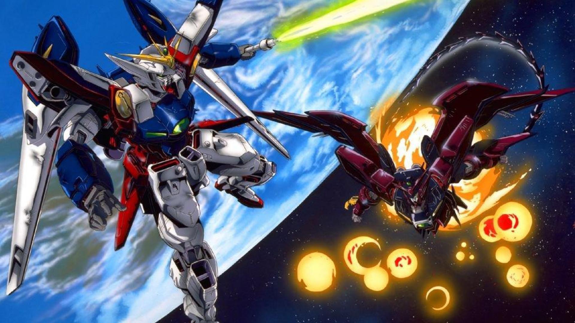 Gundam Wallpapers, Gundam Wallpaper 1920×1080