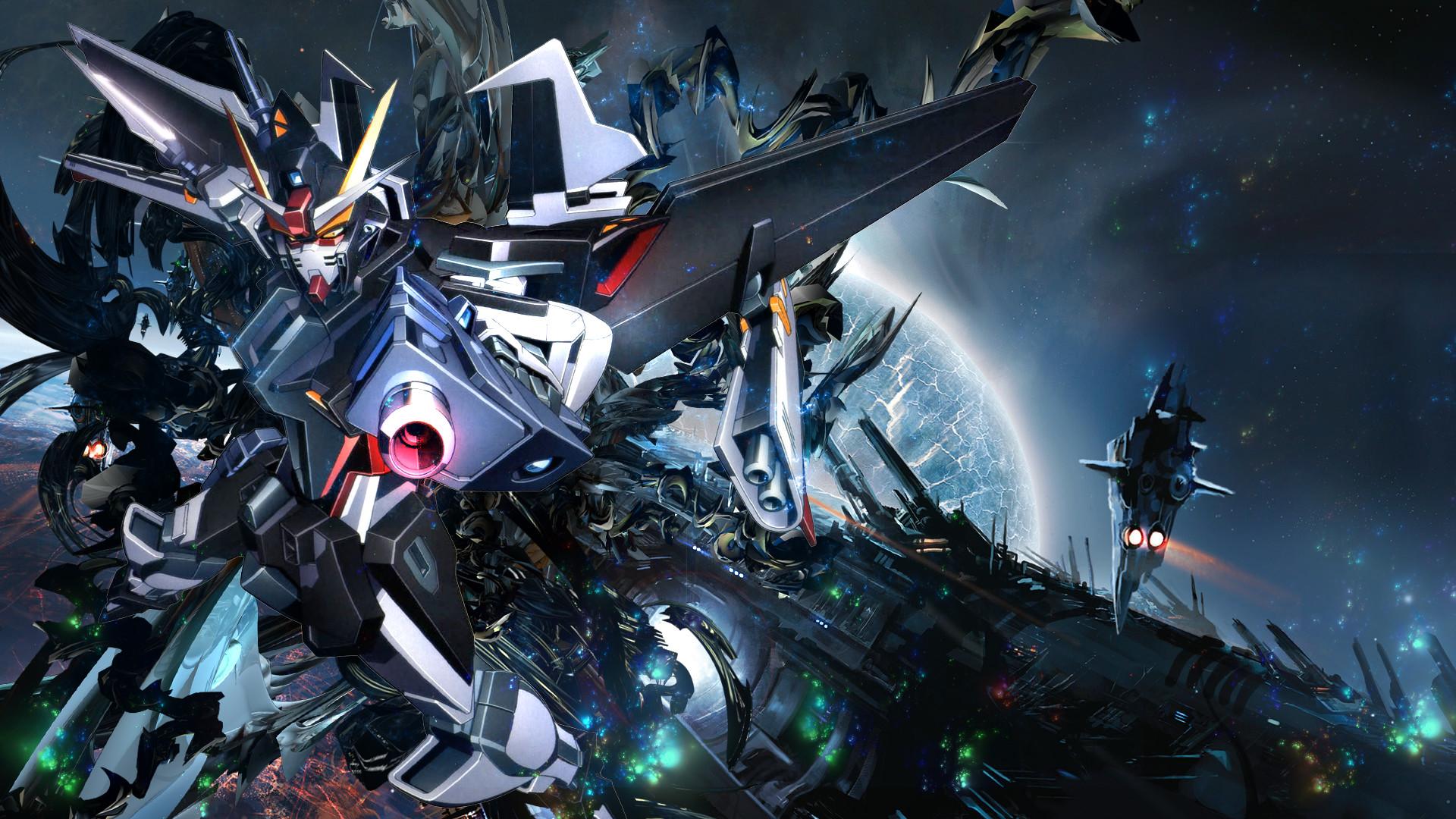175 Gundam HD Wallpapers | Backgrounds – Wallpaper Abyss | Best Games  Wallpapers | Pinterest | Gundam and Gundam art