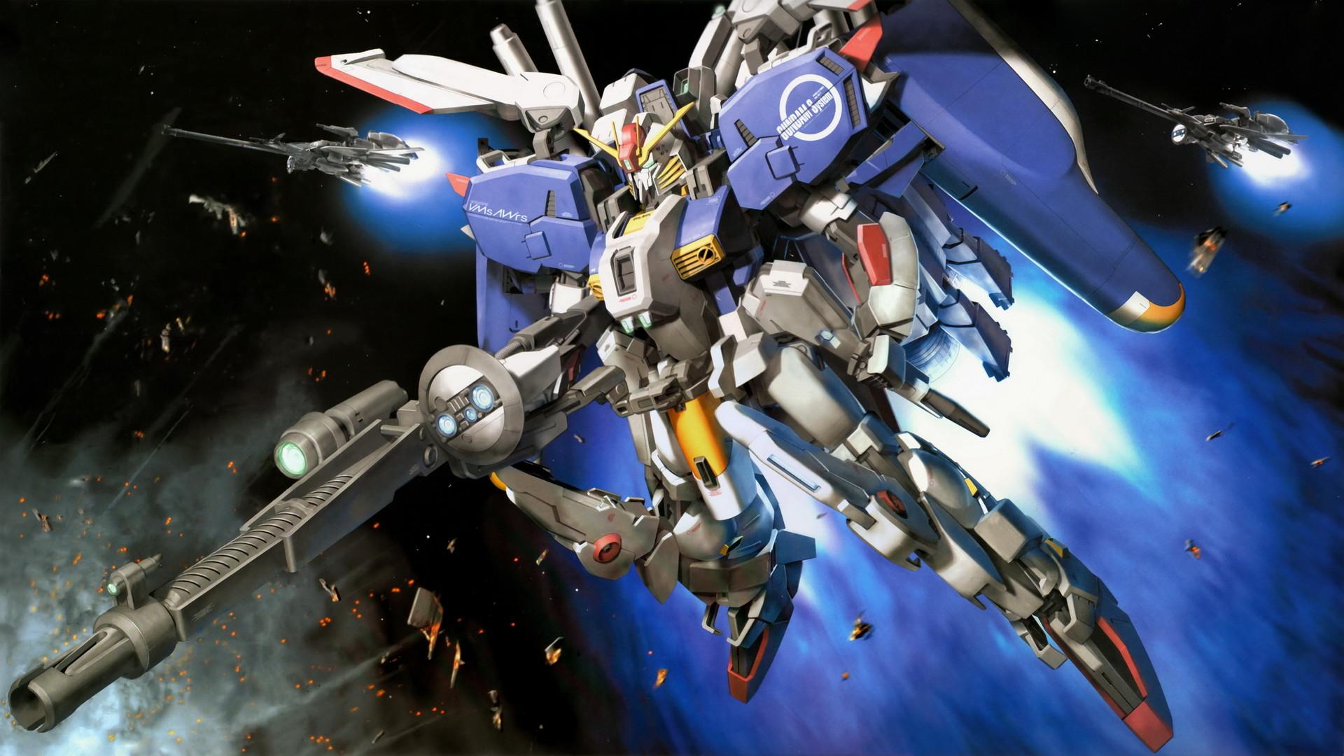 Gundam Wallpapers, HD Desktop Wallpapers, Gundam Wallpapers 102.jpg .
