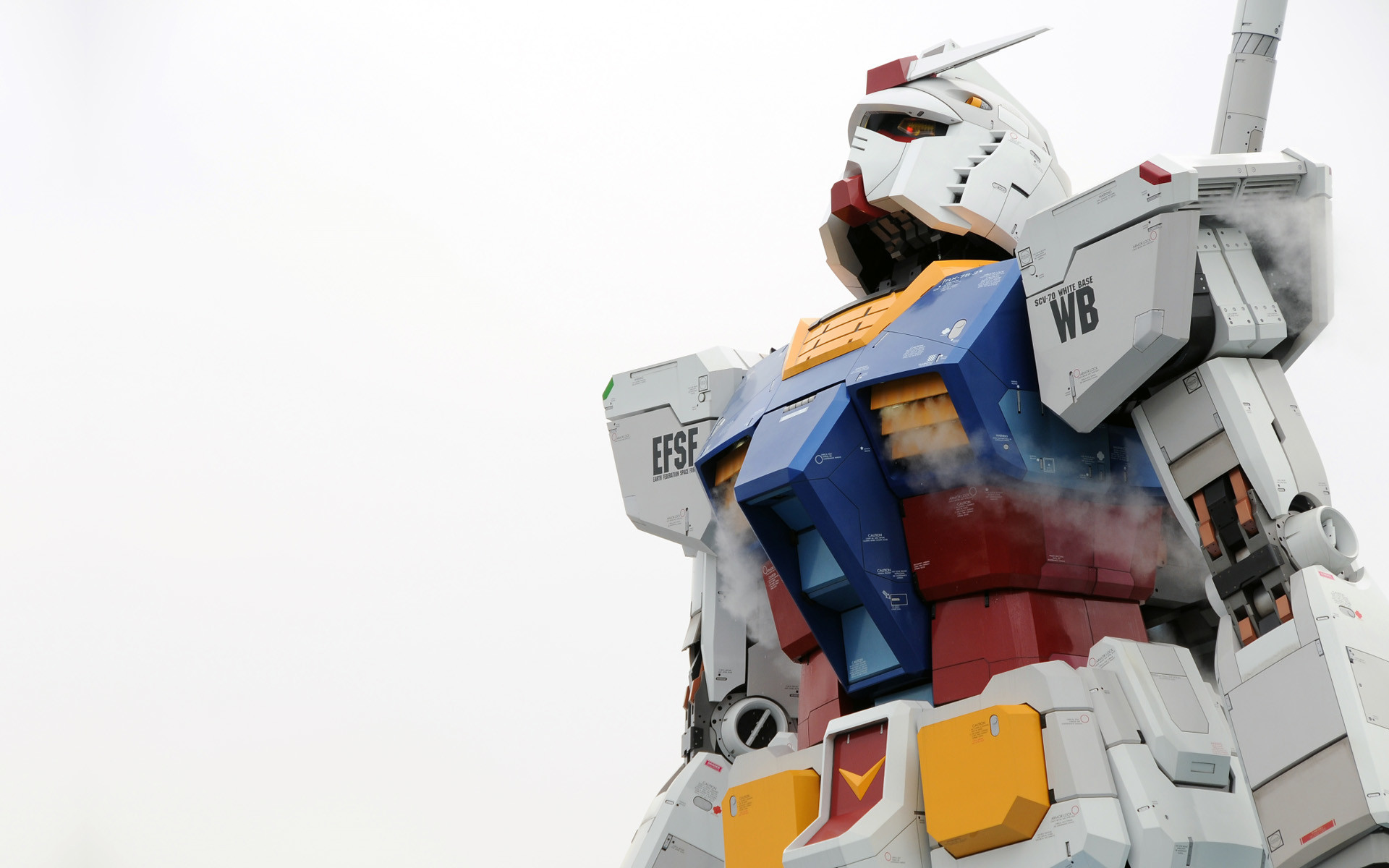 Gundam New Awesome HD Wallpapers 2015 …