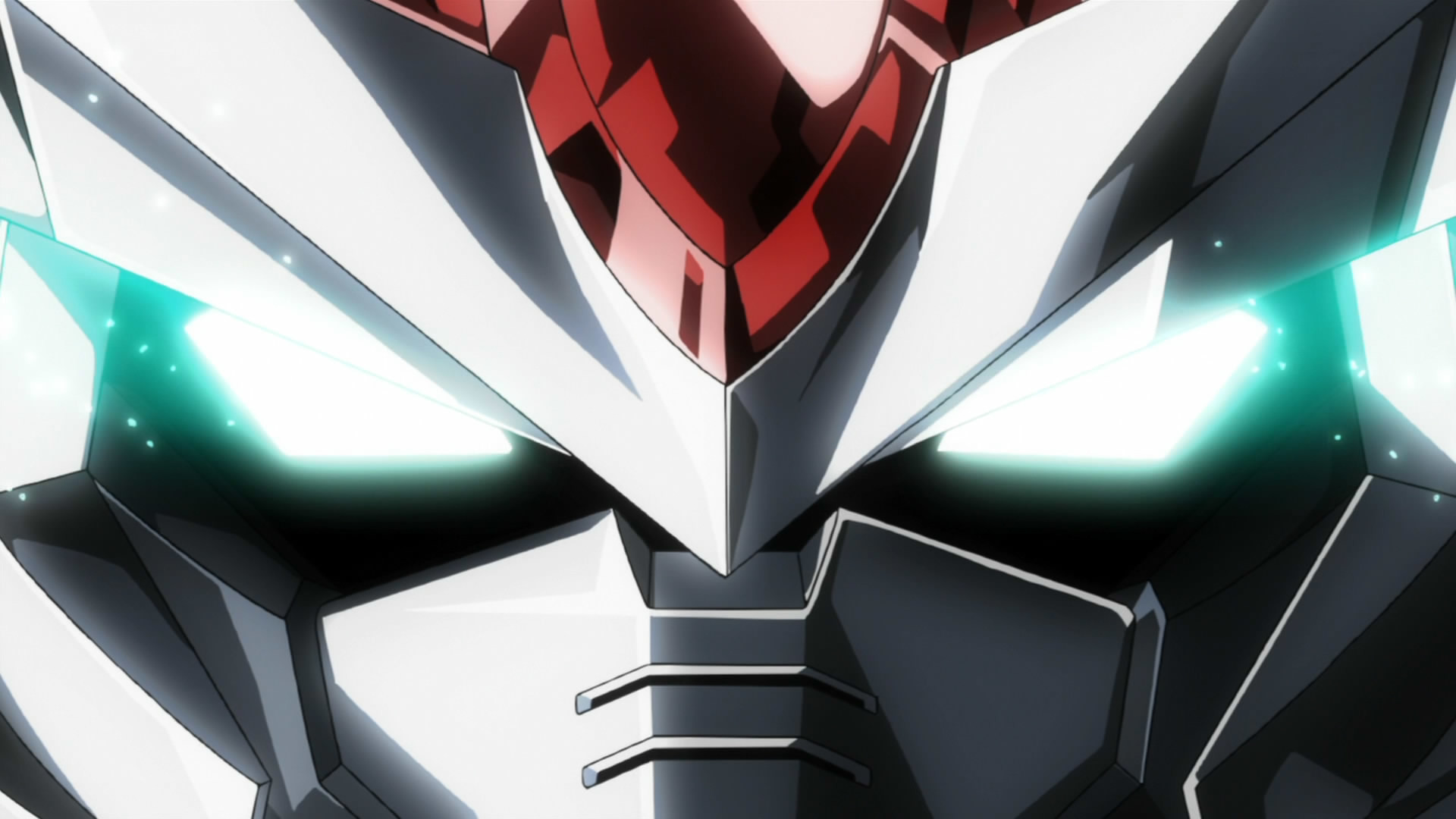 Tags: Anime, Mobile Suit Gundam 00, HD Wallpaper, Wallpaper
