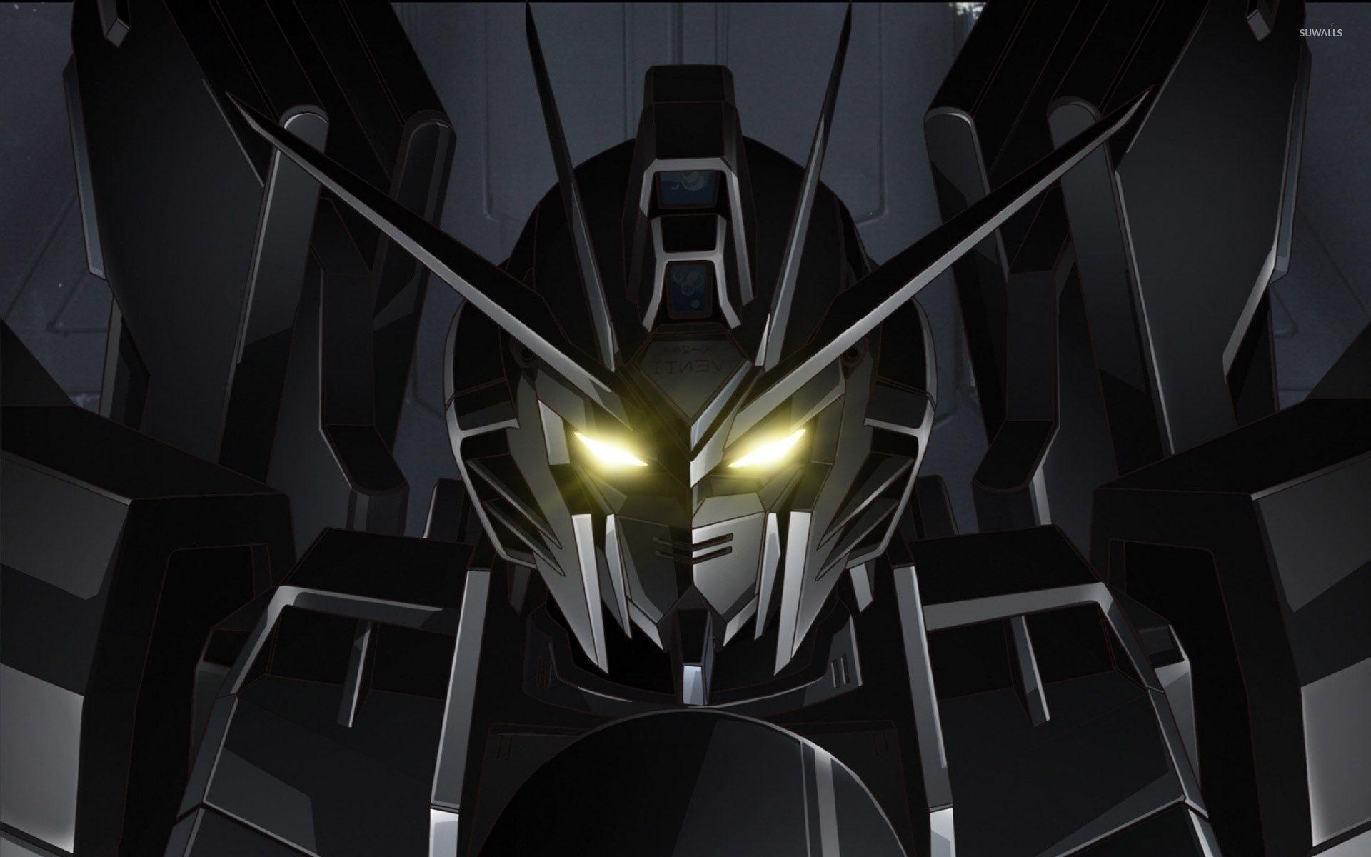 ZGMF-X20A Strike Freedom Gundam wallpaper – Anime wallpapers – #30145