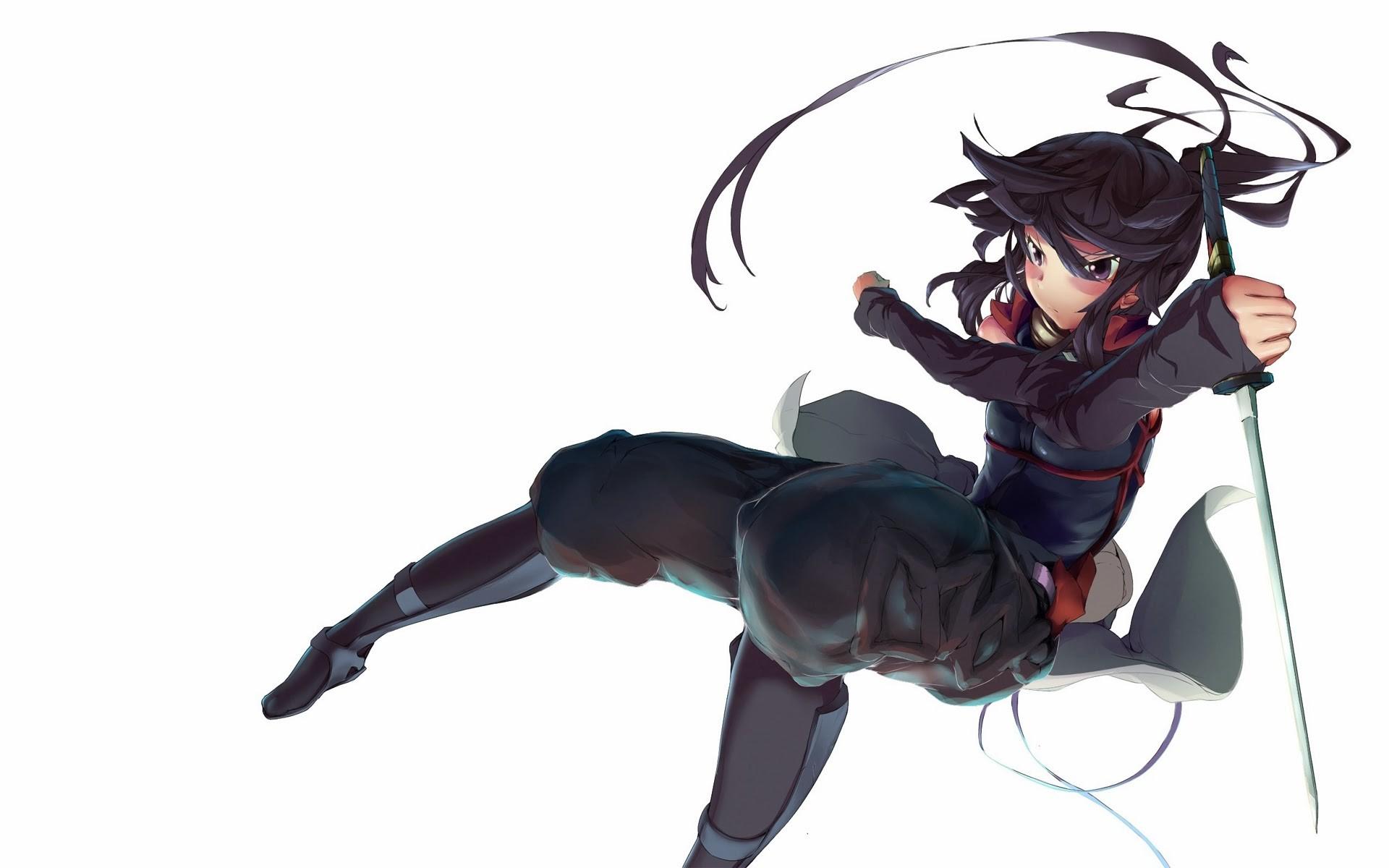 akatsuki cute girl log horizon anime hd wallpaper 1920×1200
