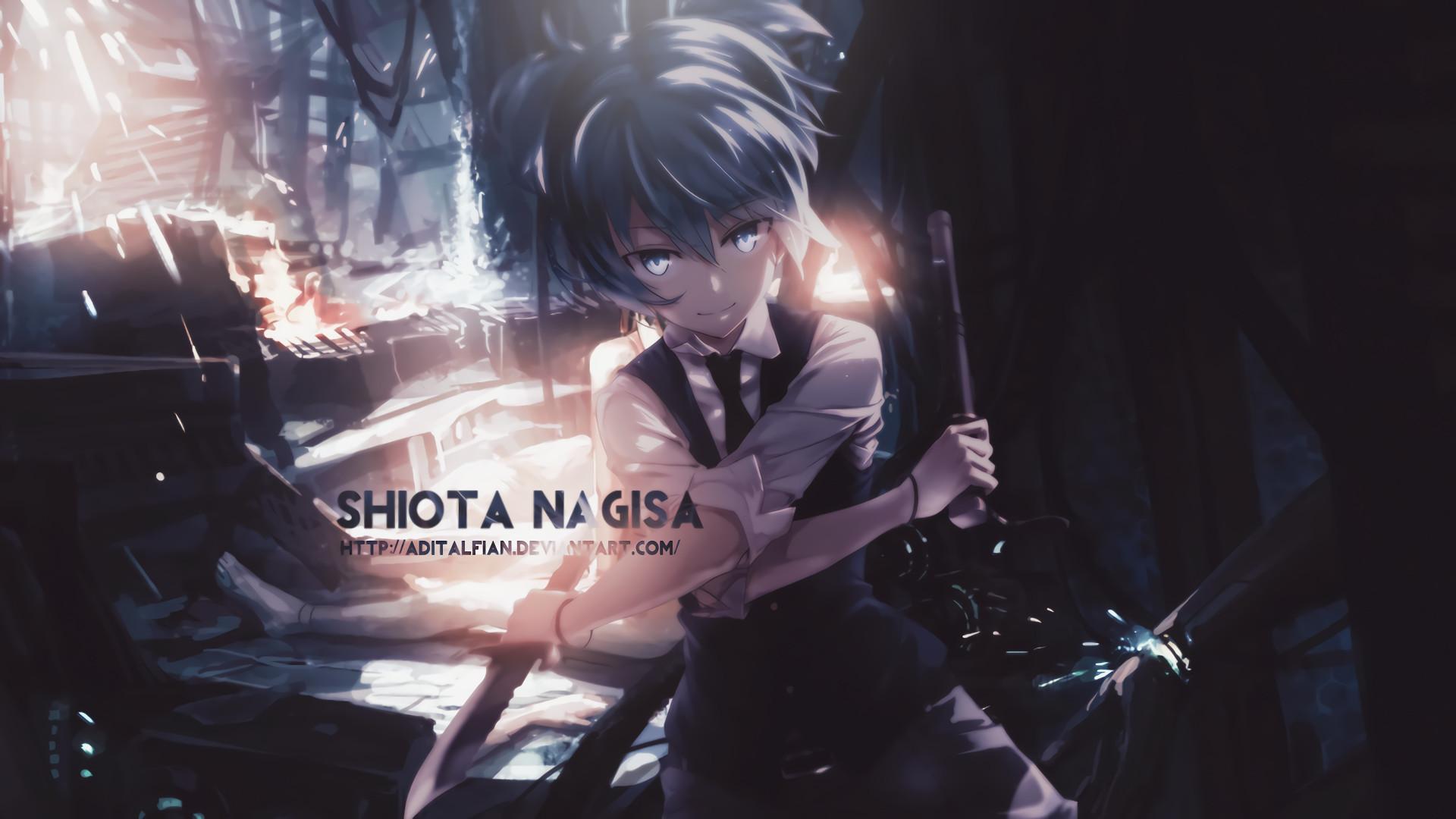 HD Wallpaper | Background ID:745563. Anime Assassination Classroom