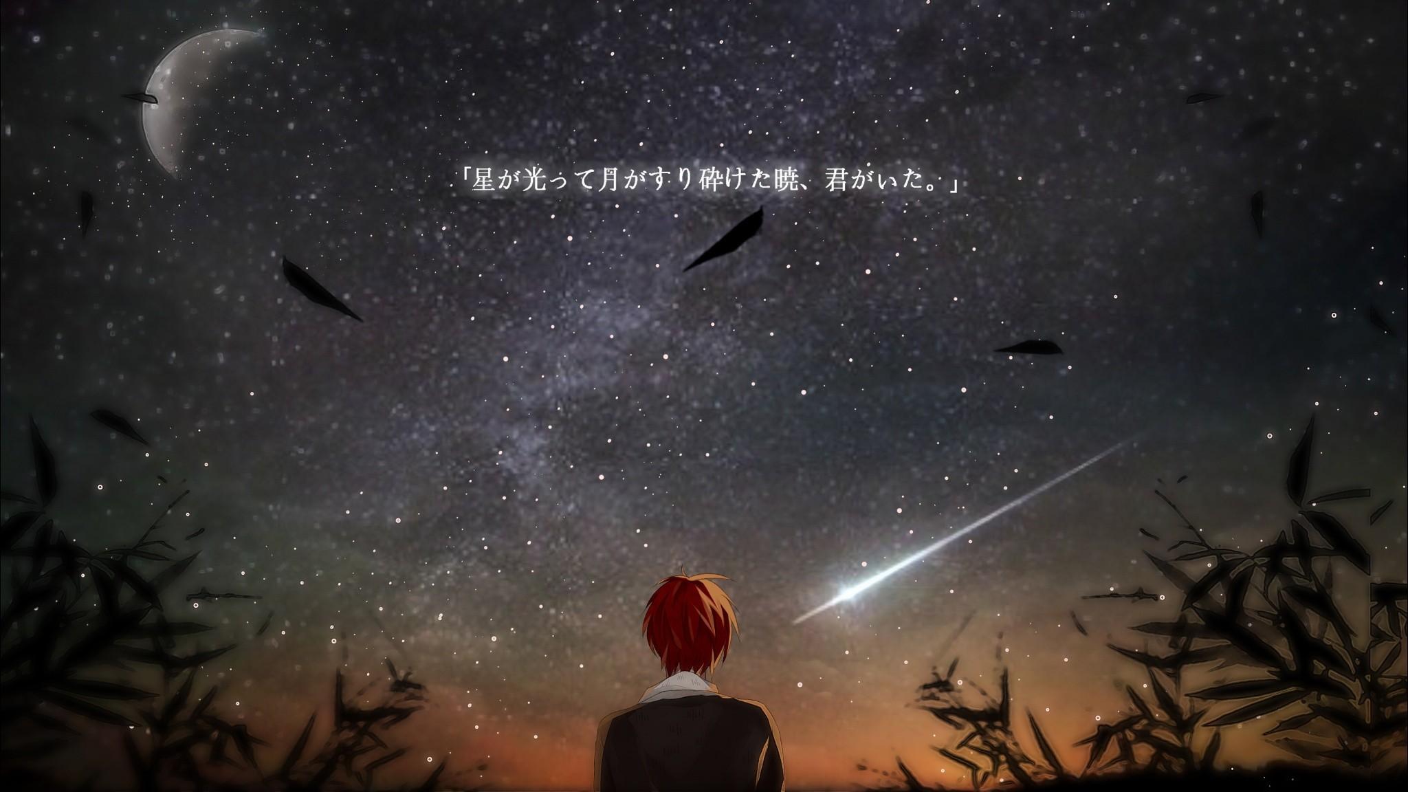 Assassination Classroom Koro-sensei · HD Wallpaper | Background ID:680752