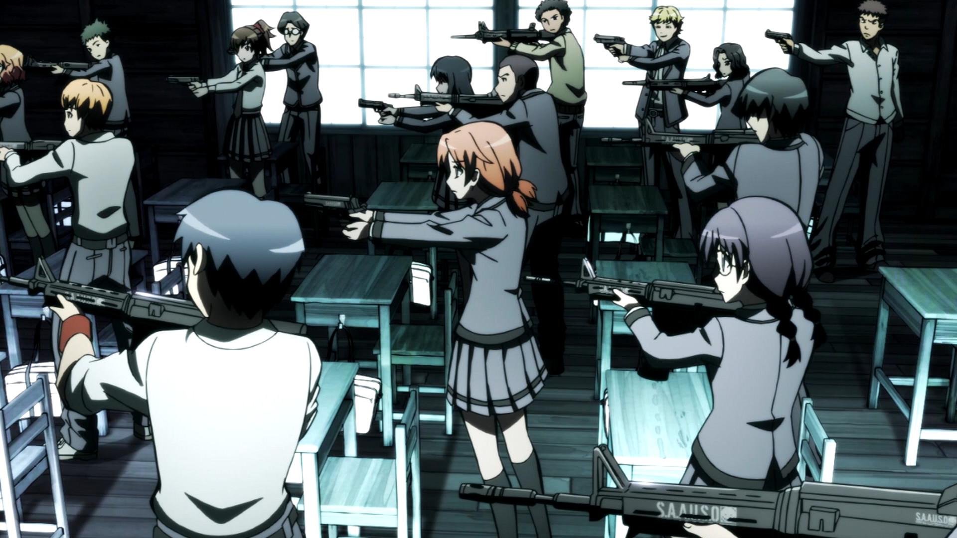 assassination-classroom-s1-03