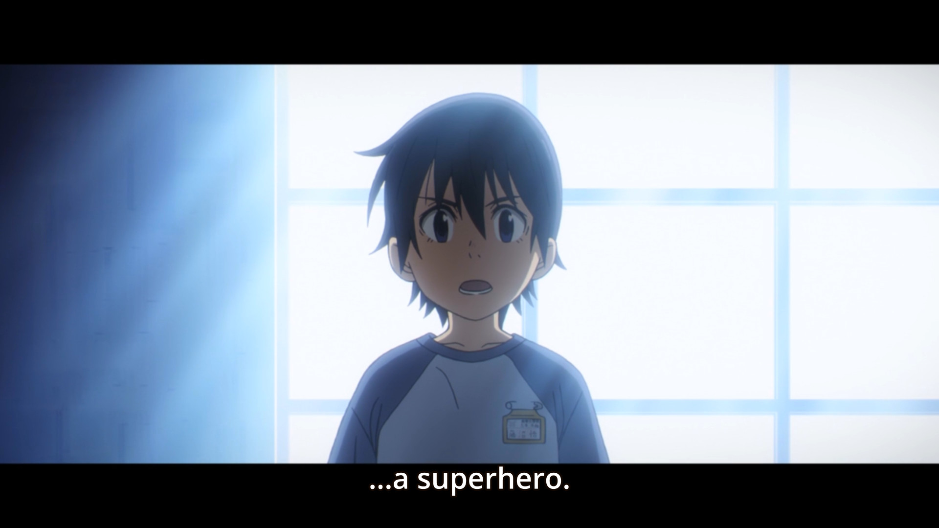 [Spoilers] Boku dake ga Inai Machi – Episode 7 [Discussion] : anime