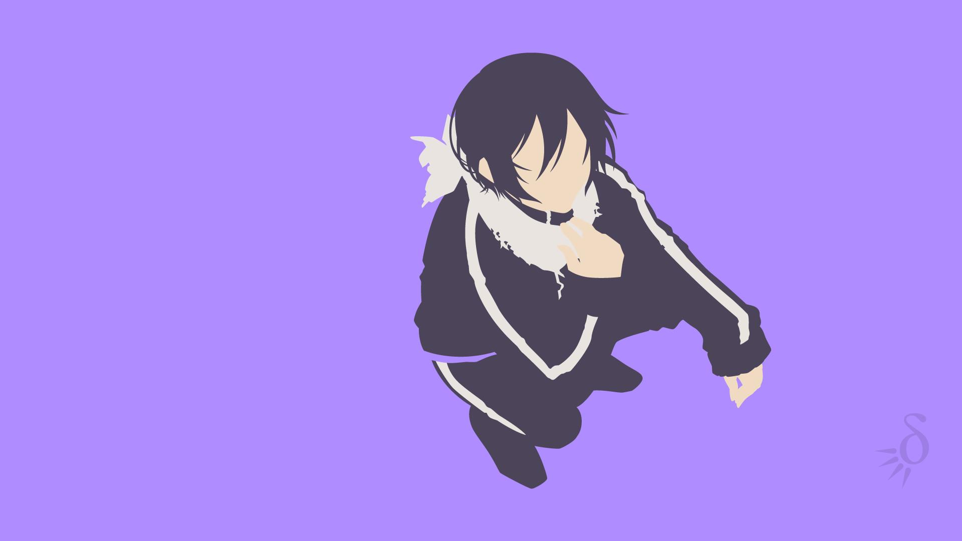 noragami on Pinterest | Anime, Manga and Fanart