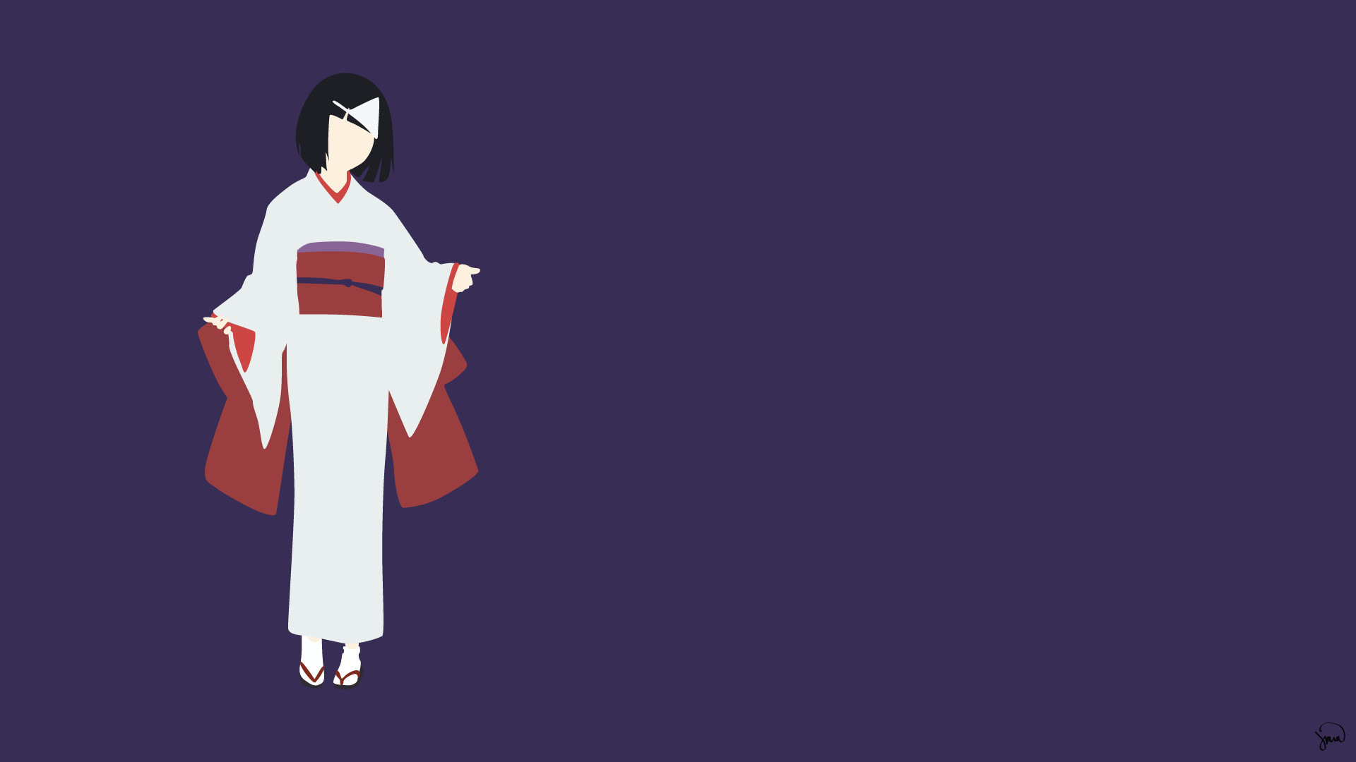 Noragami Yukine Wallpaper – WallpaperSafari