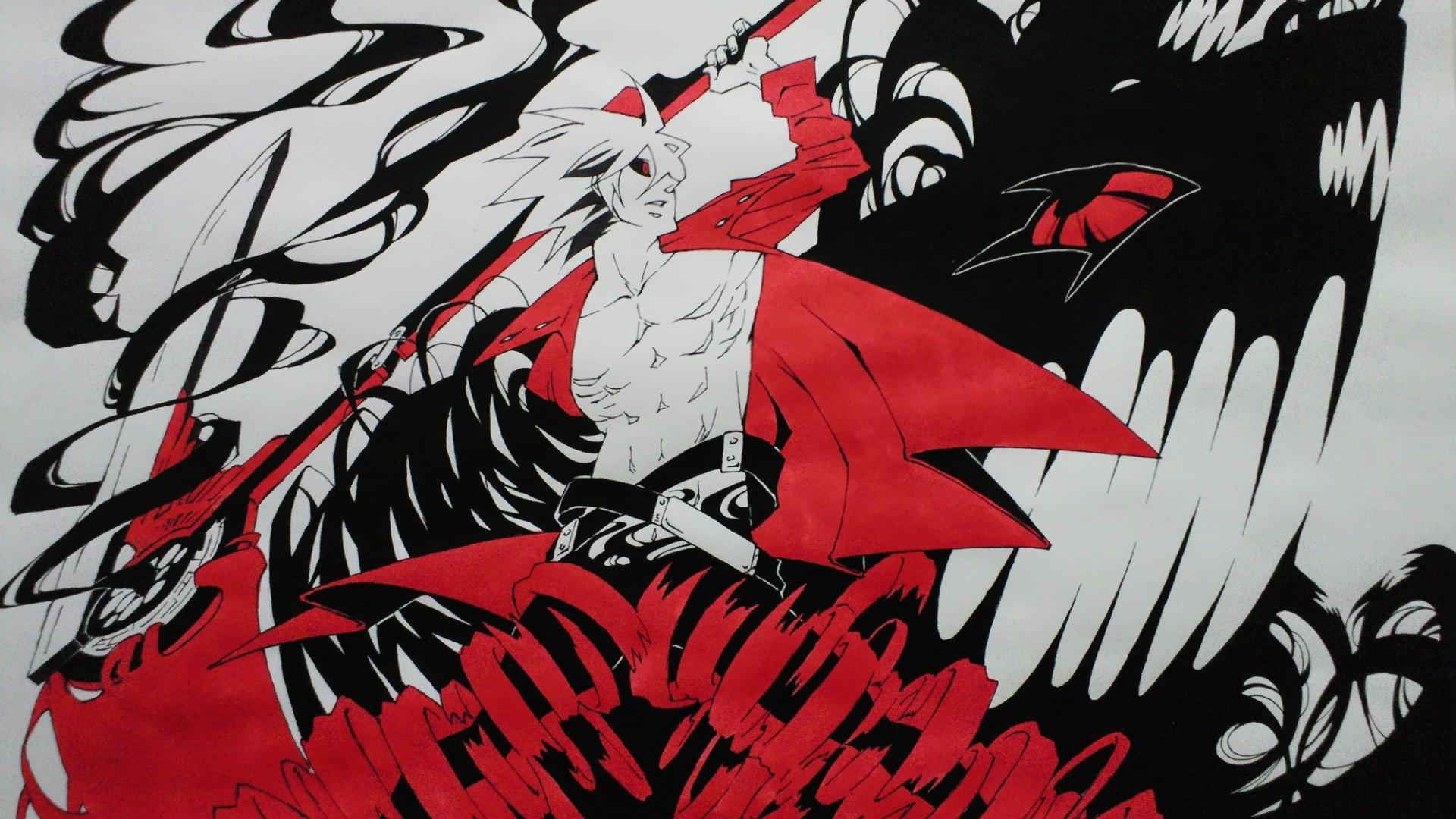 Iki Hiyori Vector Art Anime Girls Noragami Aragoto Wallpaper HD .
