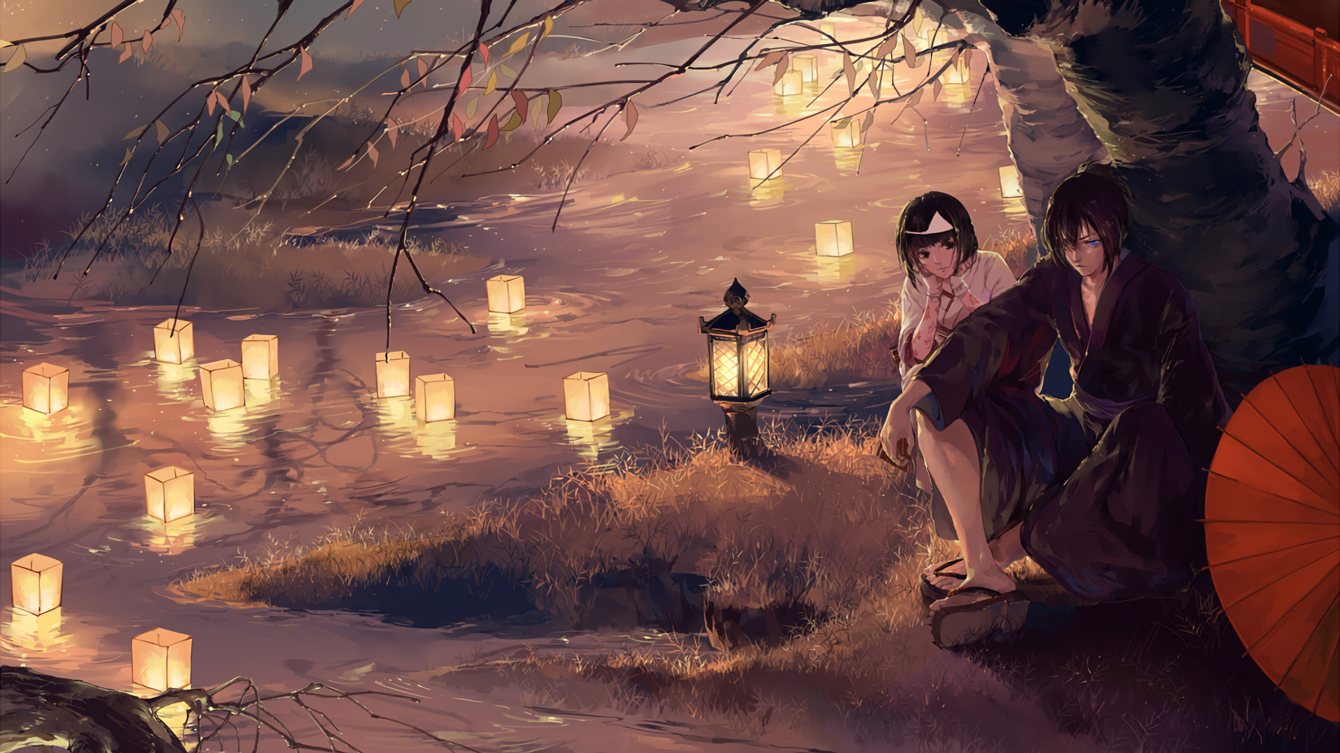 /w/ – Anime/Wallpapers » Thread #1984701