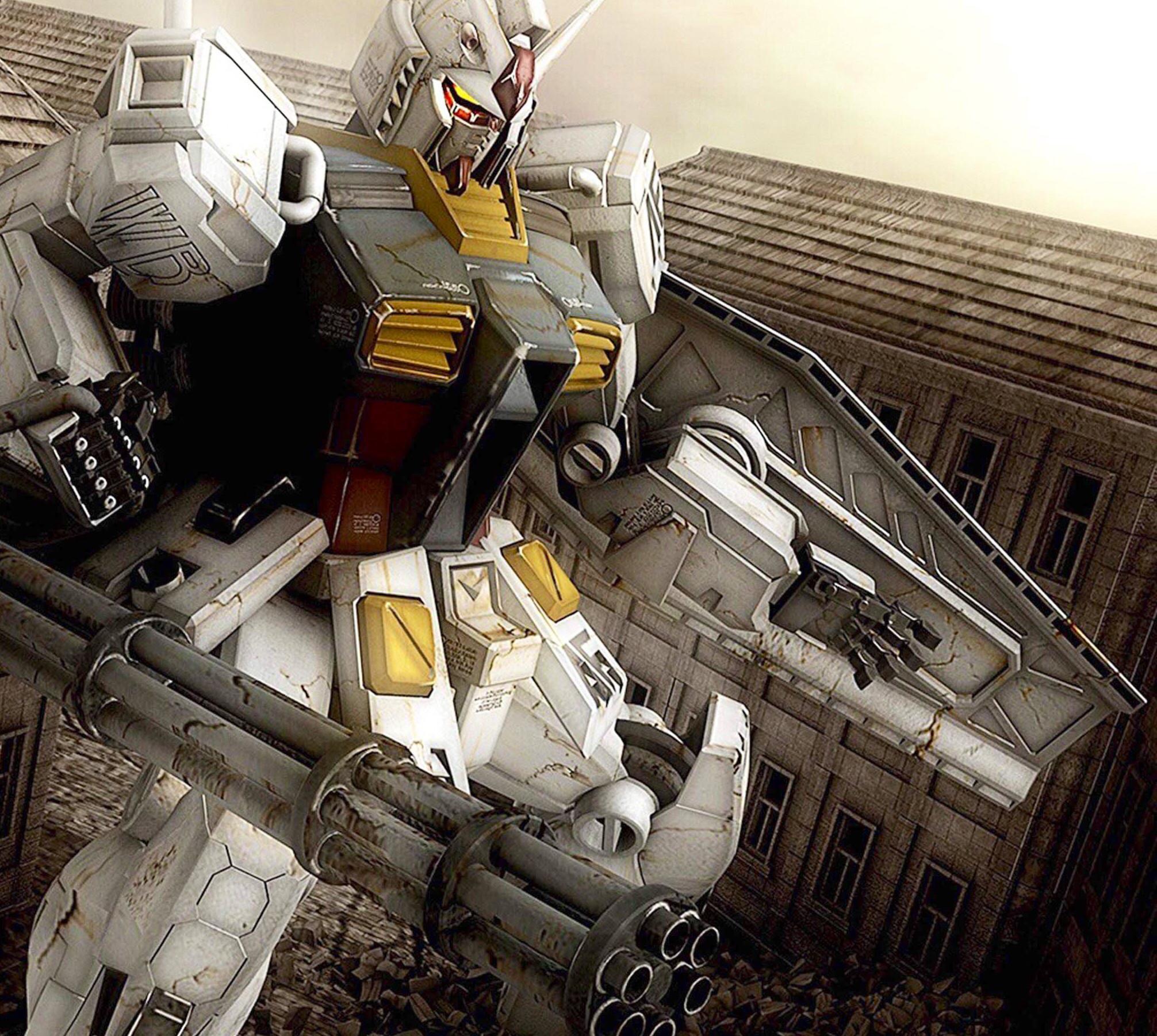 "kurogane-no-linebarrel-3228823.jpg (800×986)   ""It's a GUNDAM!!!""    Pinterest   Gundam and Sci fi"