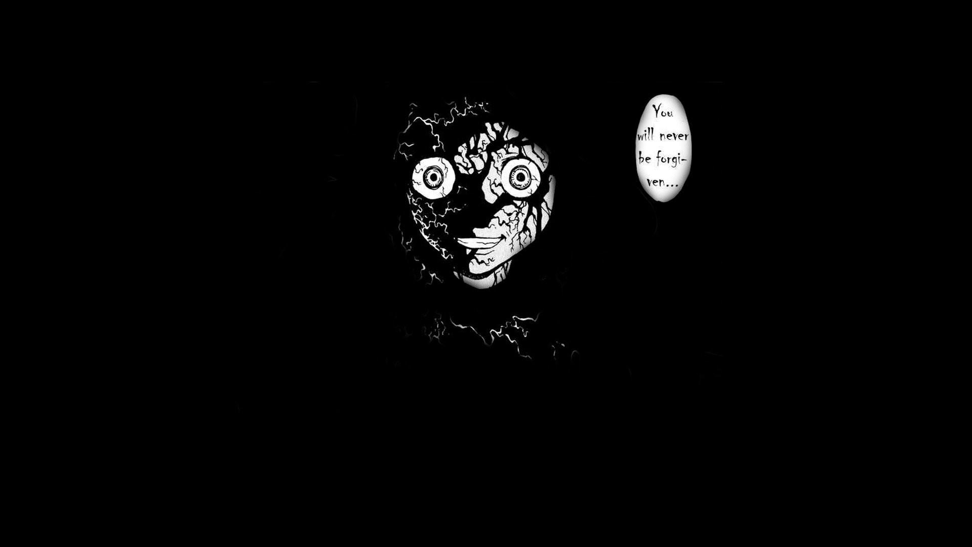 dark anime iphone wallpaper images