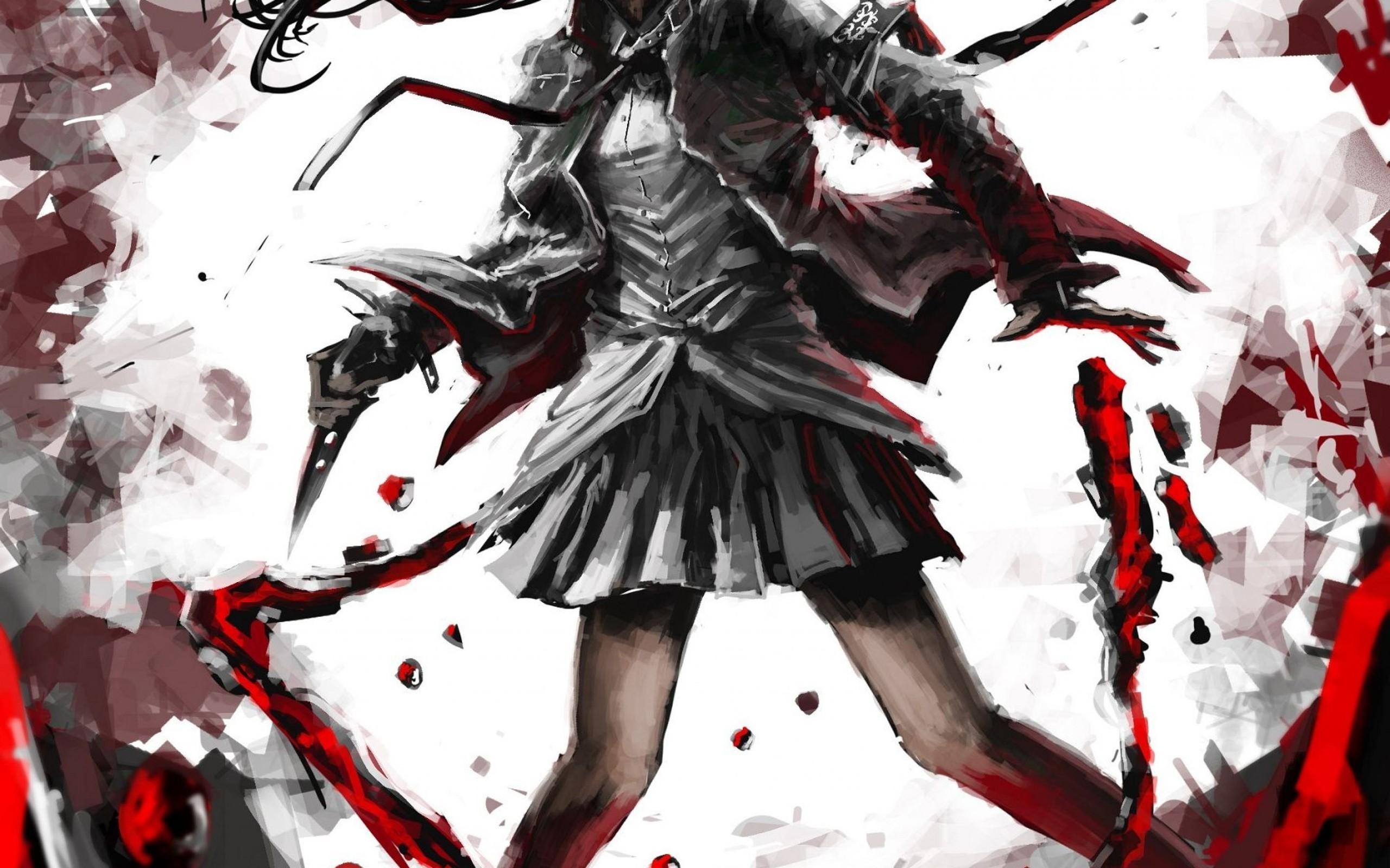 free anime wallpaper – Tag | Download HD Wallpaperhd wallpapers .