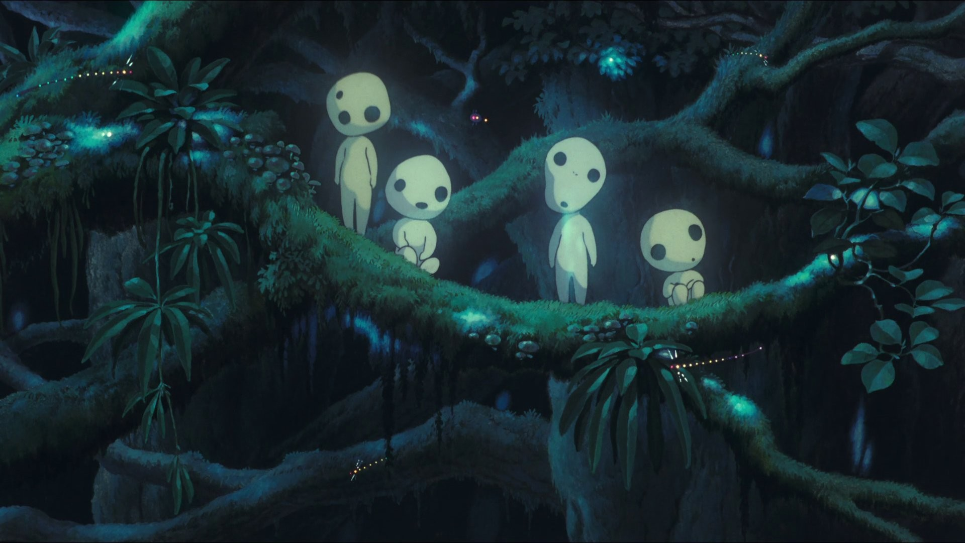 … Perfect Princess Mononoke Wallpaper of awesome full screen HD wallpapers  to download for free. You