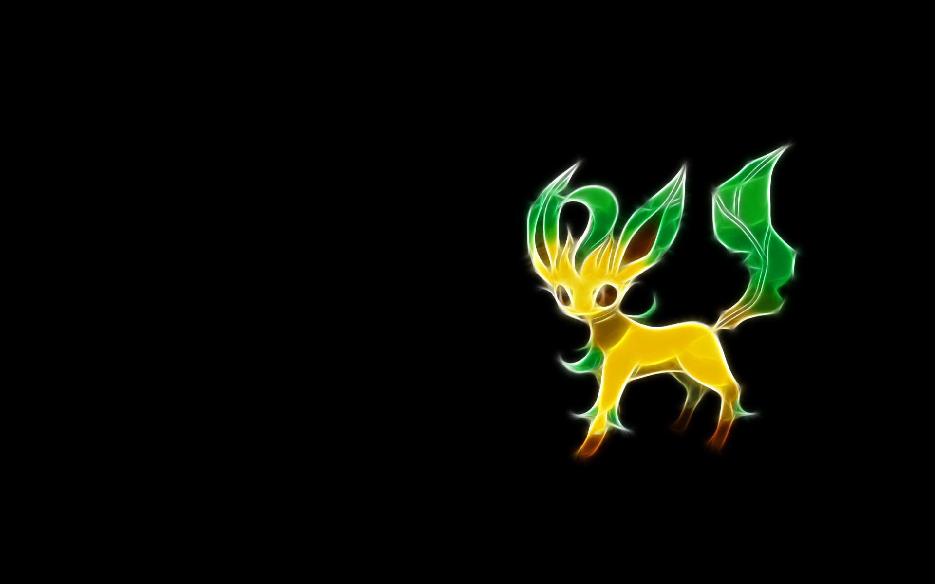 Pokemon Phone Eevee HD Eevee Pinterest Wallpaper and