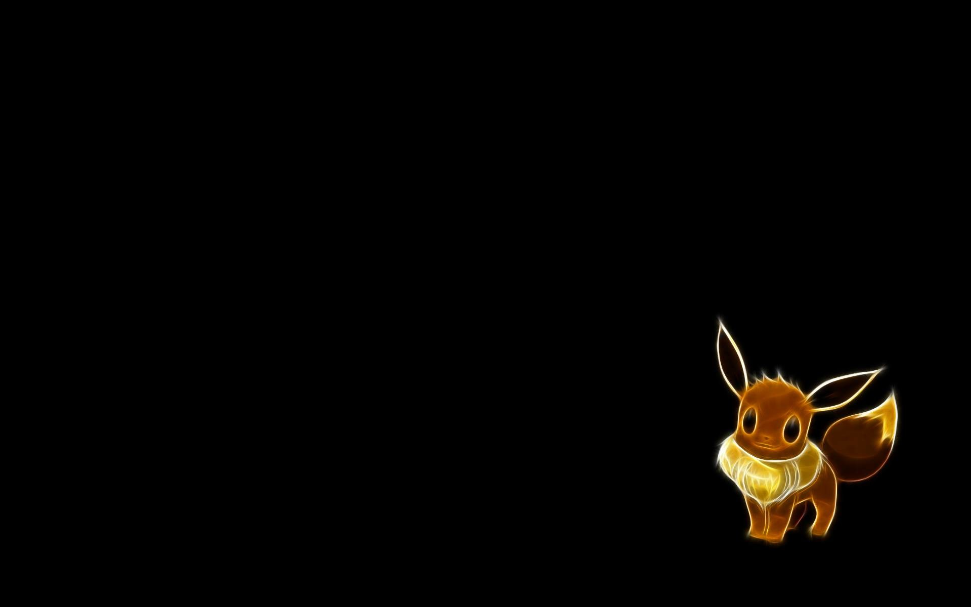 Pokemon Pictures Only Of Eevee Images | TheCelebrityPix