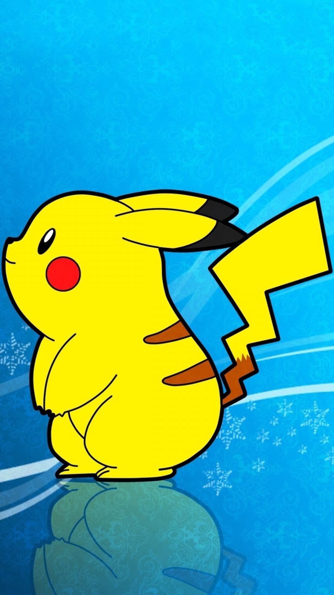 Pokemon phone wallpaper dump HD