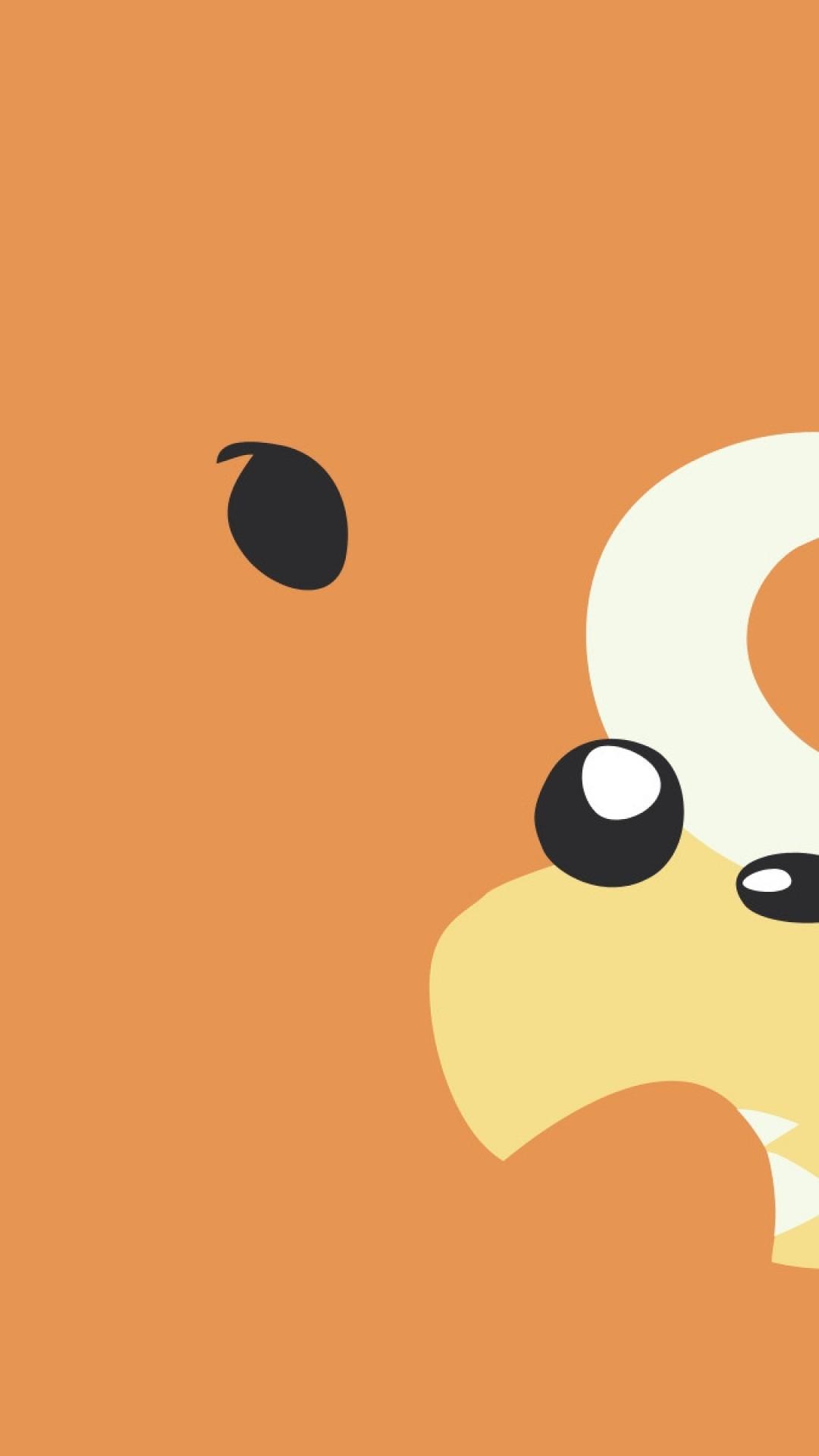 Best pokemon phone wallpaper images