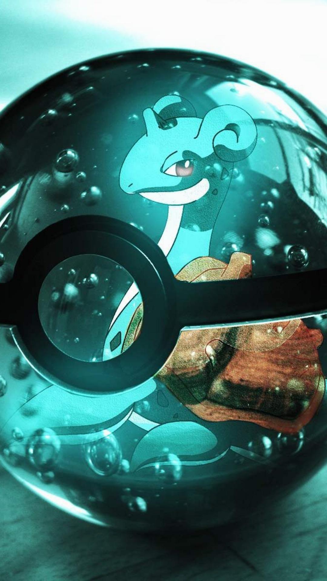 hd-pokemon-go-for-mobile-1920×1080-pokeball-wallpaper-