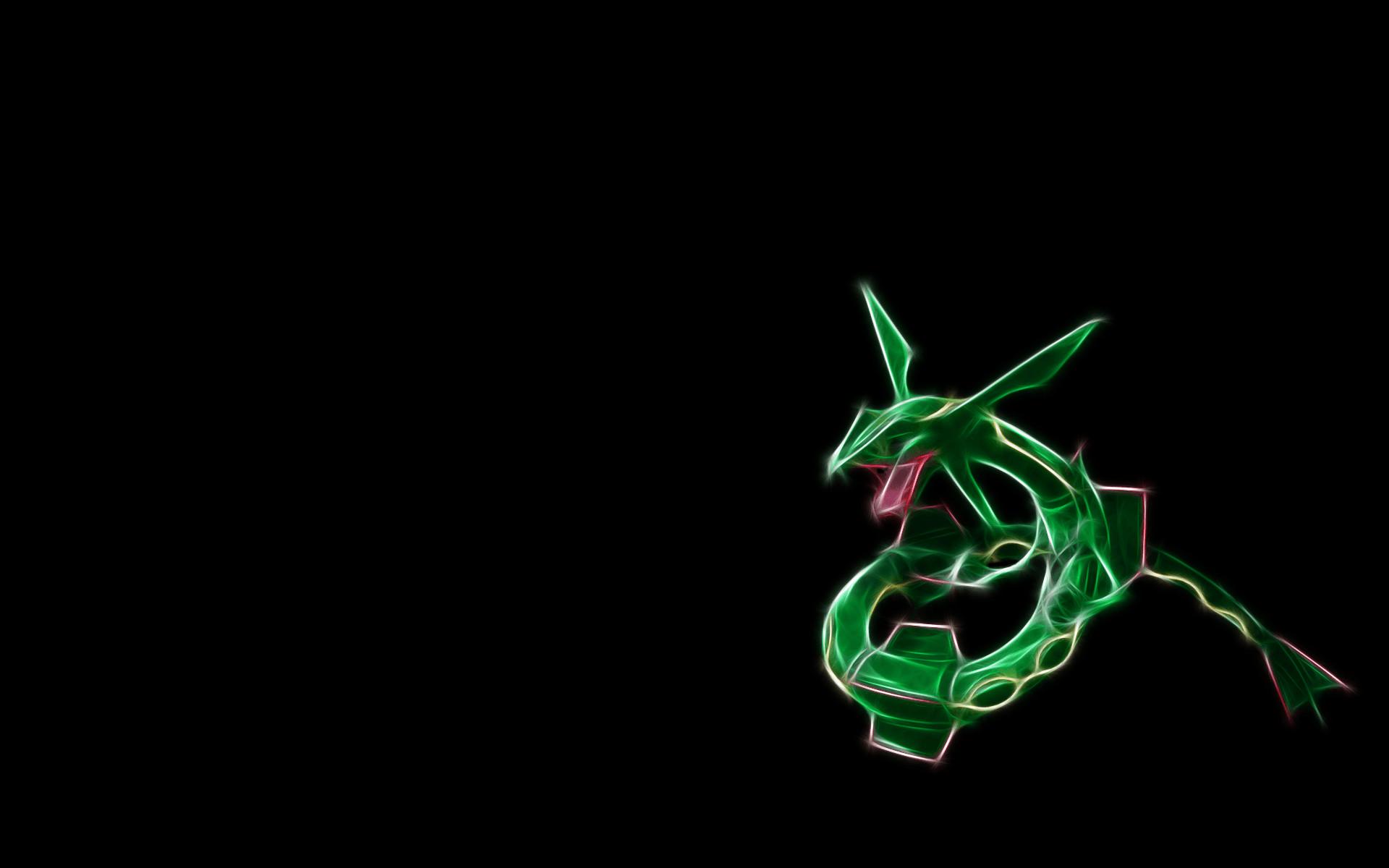 27 Articuno (<b>Pokémon</b>) HD <b>