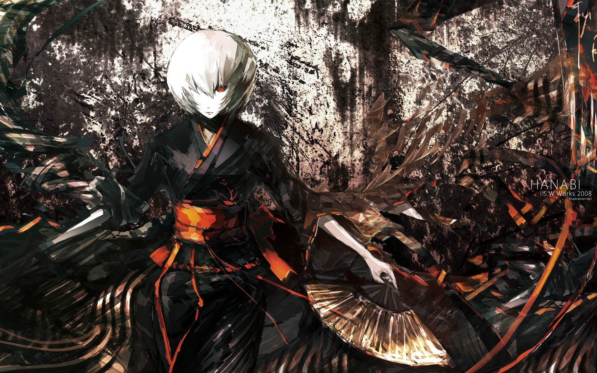 oboi wallpapers anime 7745 the best anime wallpapers hd 5 33 oboi html .