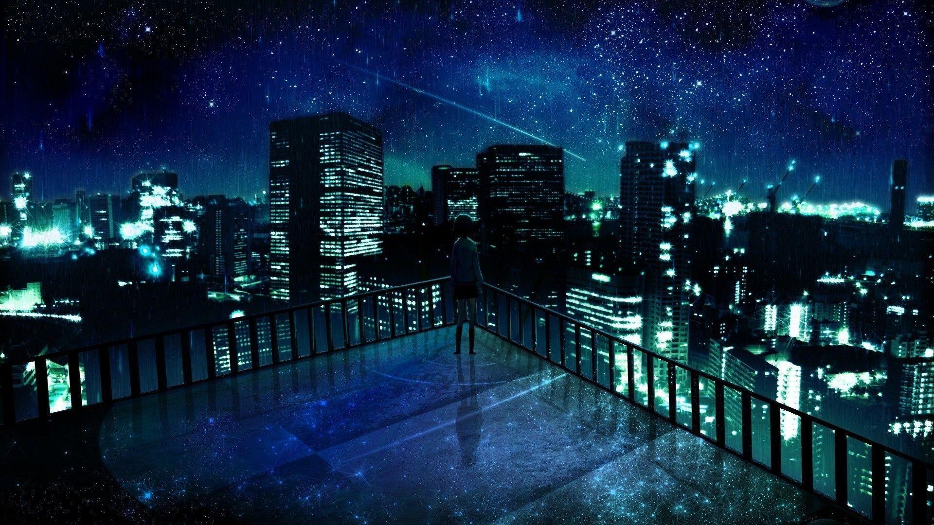 4. anime wallpapers4