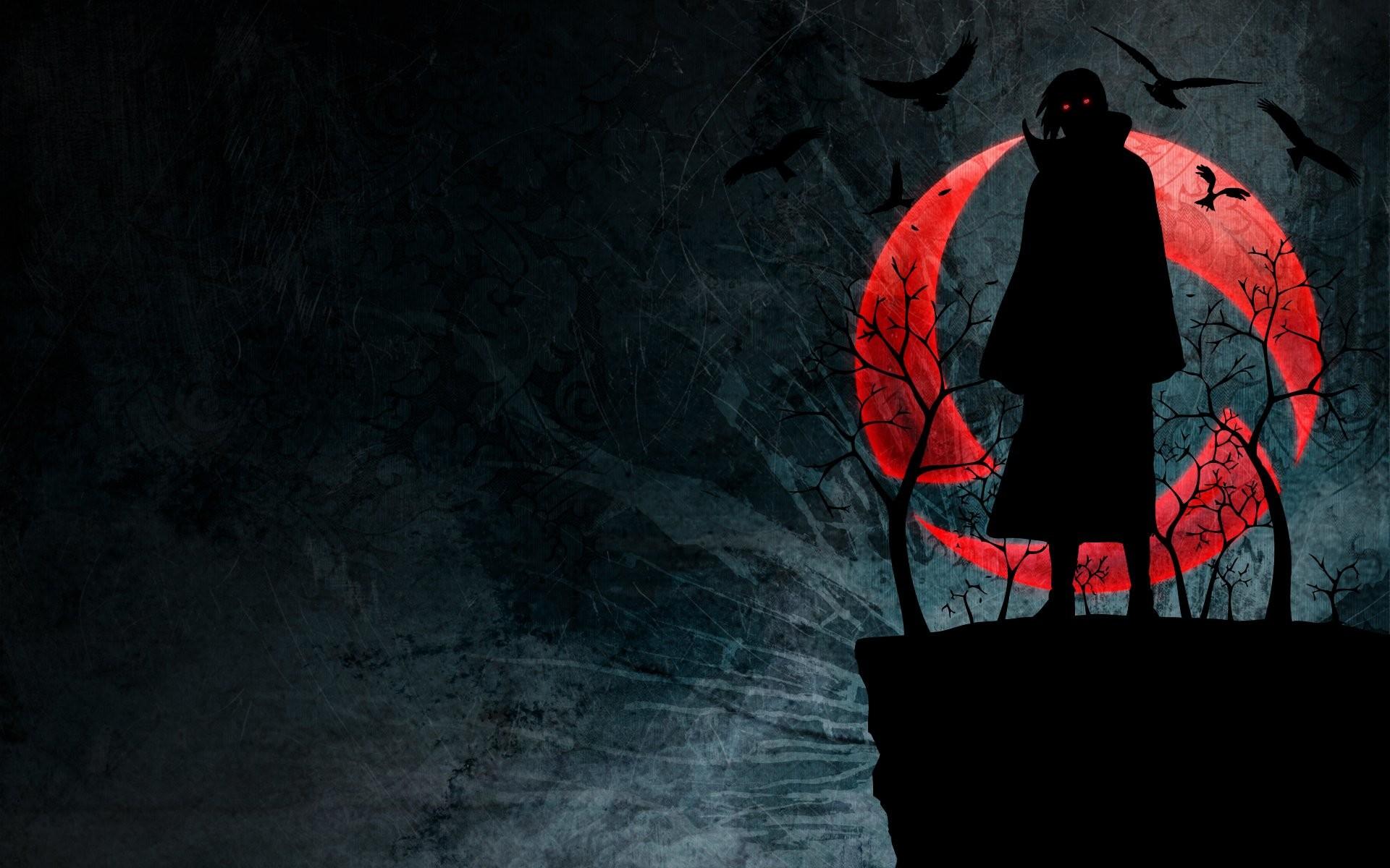 HD Wallpaper | Background ID:144565. Anime Naruto