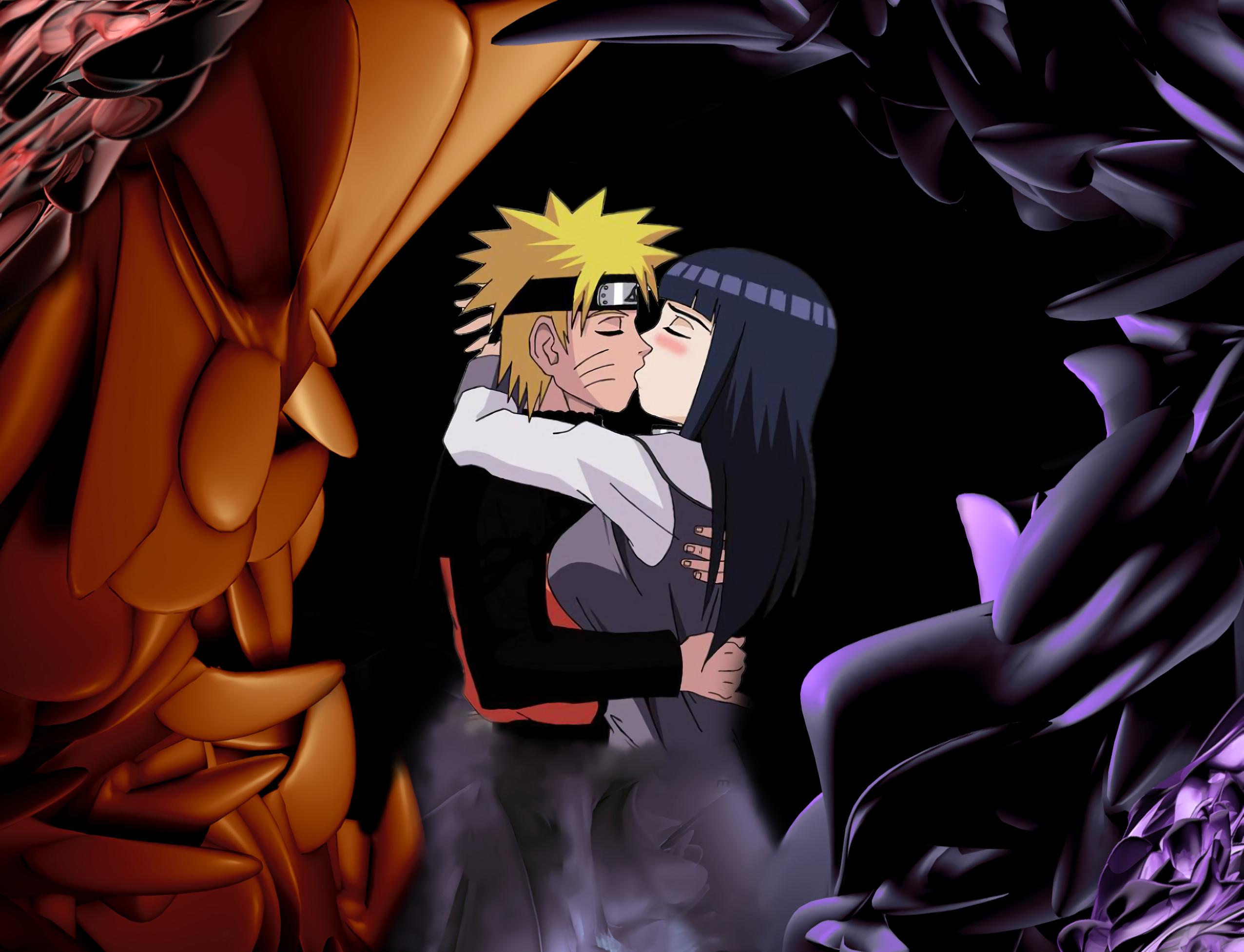 HD Wallpaper | Background ID:77931. Anime Naruto