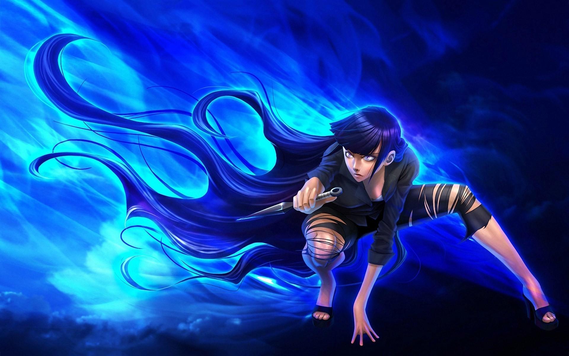 Cool Naruto Wallpapers Hd, Gallery of Naruto HD Backgrounds 1920×1080 Naruto  Wallpapers HD