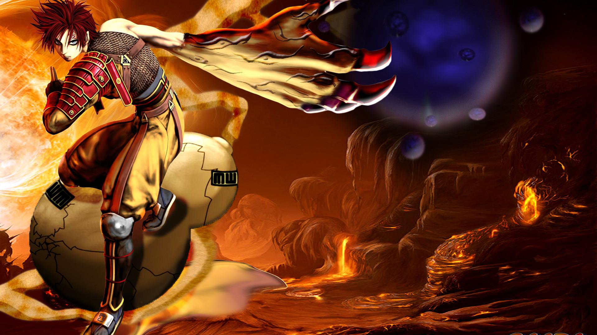 HD Naruto Wallpapers Download Free | HD Wallpapers | Pinterest | Hd  wallpaper, Wallpaper and Wallpaper downloads