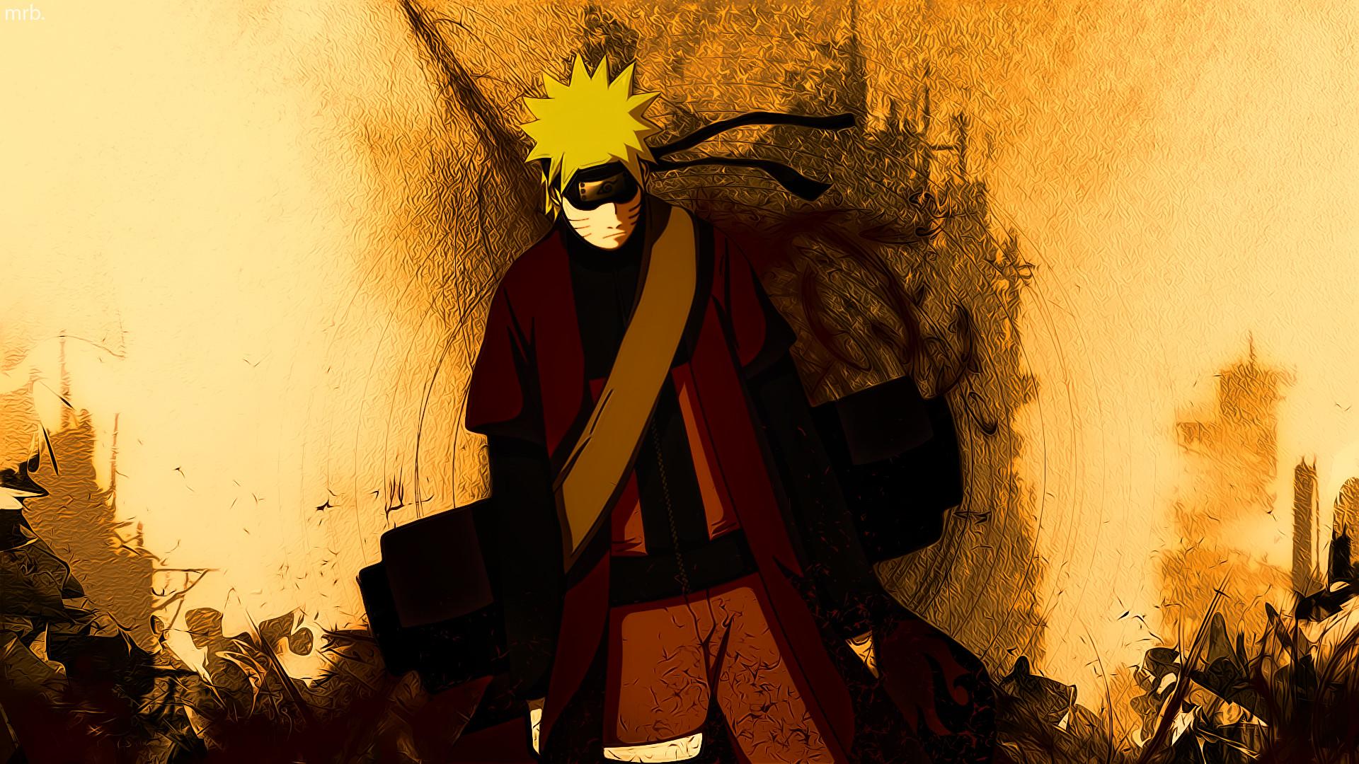 Naruto HD Wallpaper – #19095 HD Wallpaper Res: .