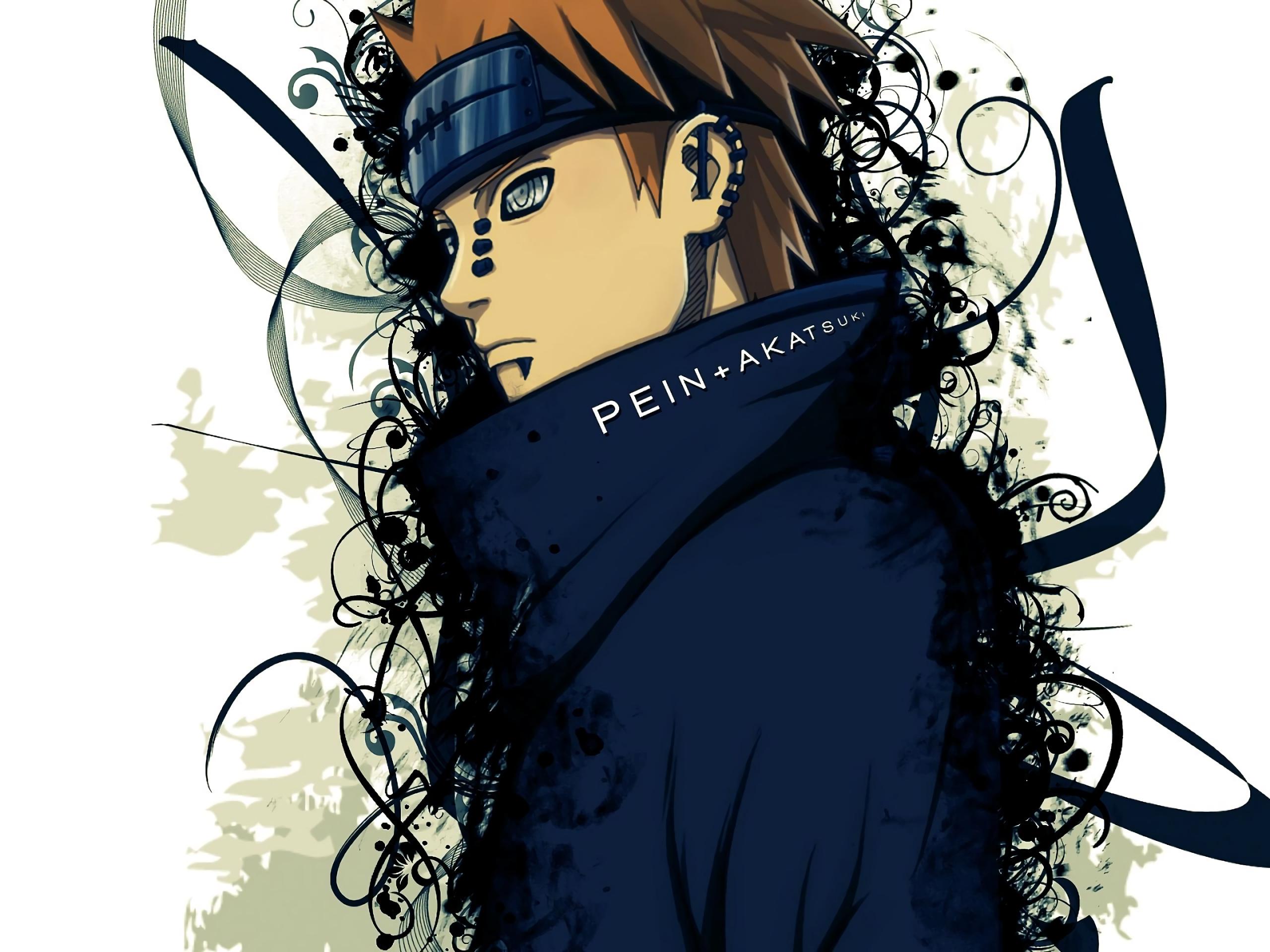 Pain Naruto Wallpapers ID: MNL924924