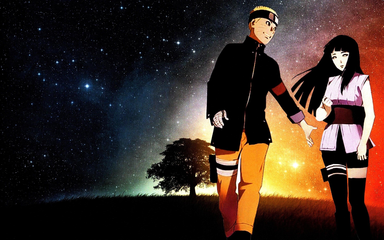 Best ideas about Naruto And Sasuke Wallpaper on Pinterest 1024×768 Naruto  Shippuden Wallpaper (44 Wallpapers) | Adorable Wallpapers | Desktop |  Pinterest …