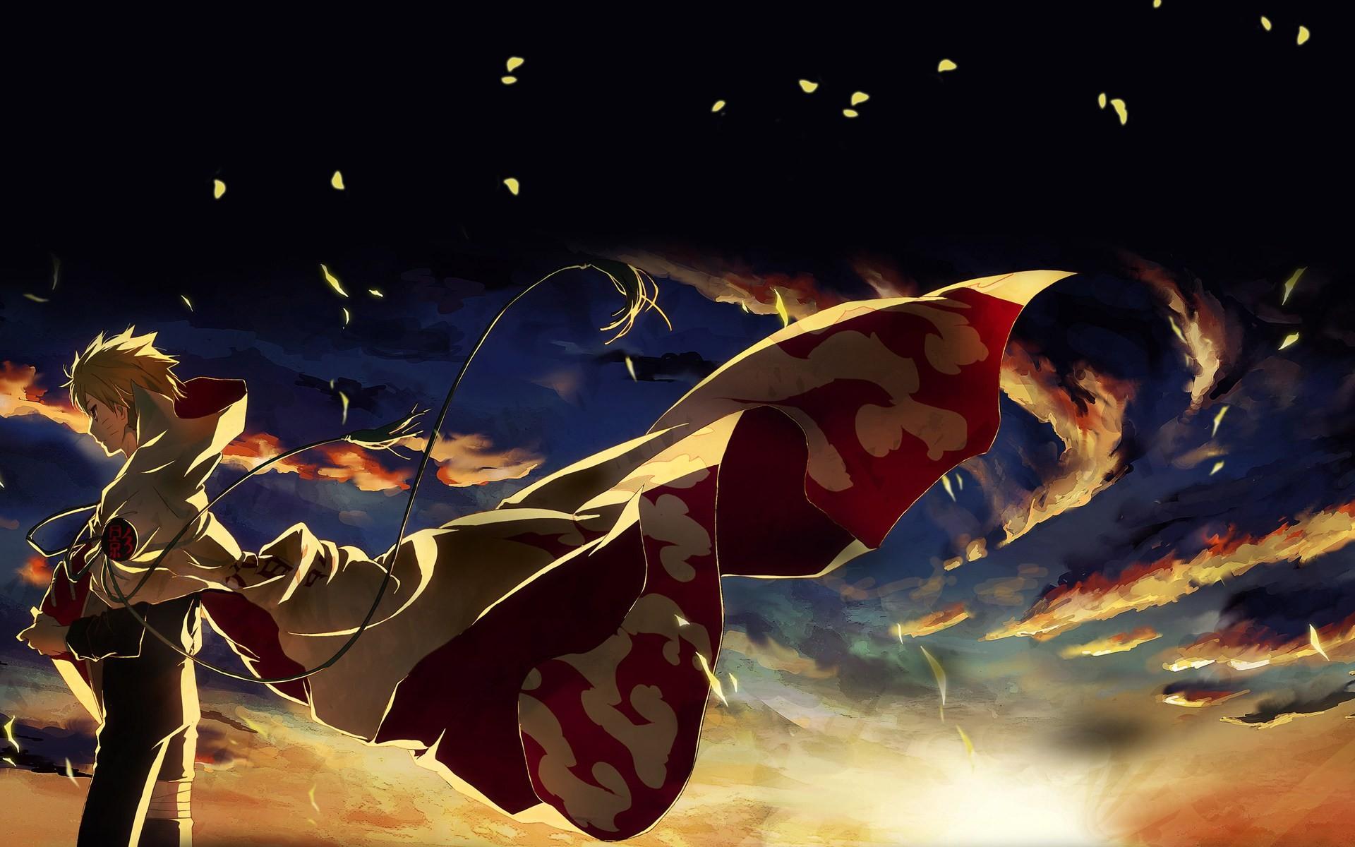 Backgrounds Free Naruto Wallpaper HD.