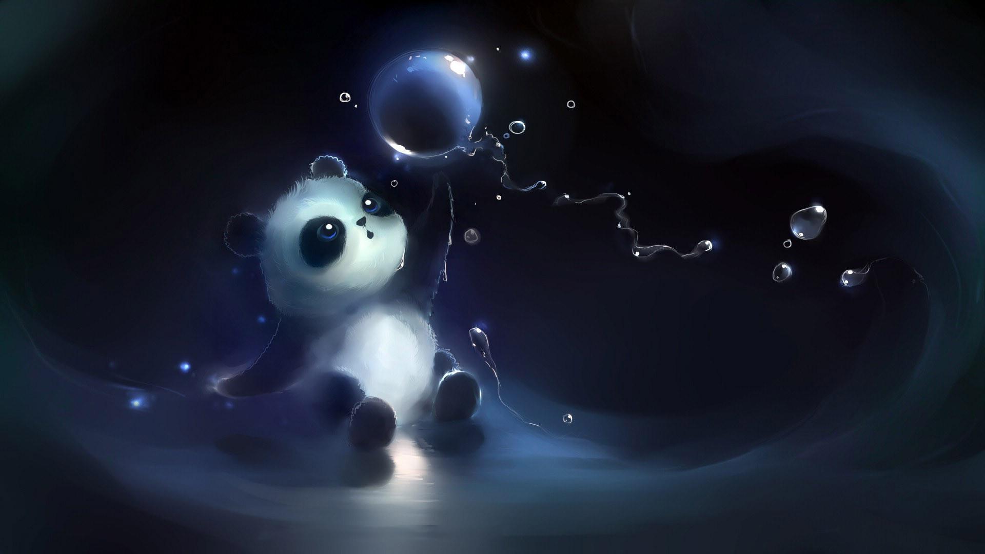 cartoon dowload desktop panda bear images cartoon wallpaper desktop .