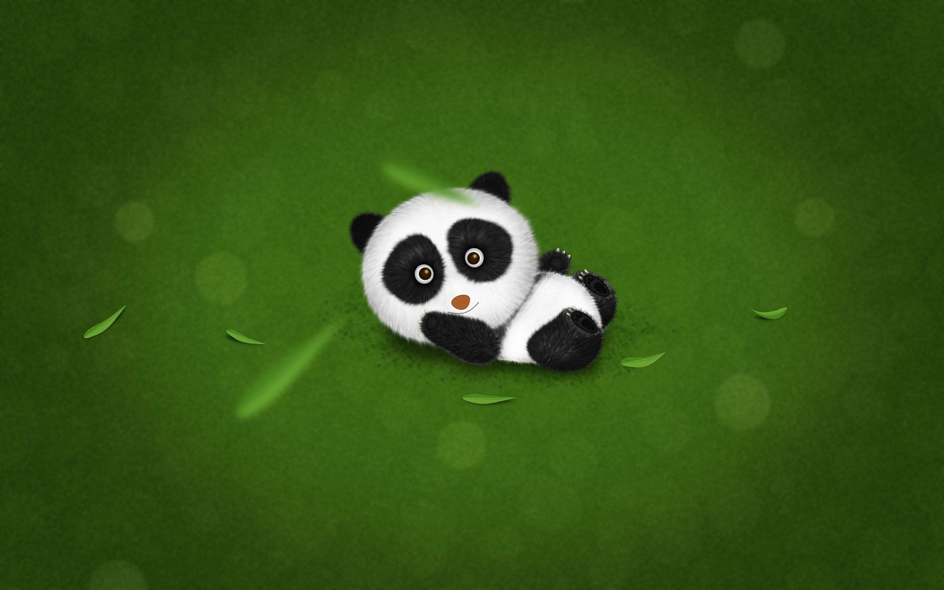 Cute Panda Wallpapers Android Apps on Google Play 1920×1200 Panda Images  Wallpapers (34