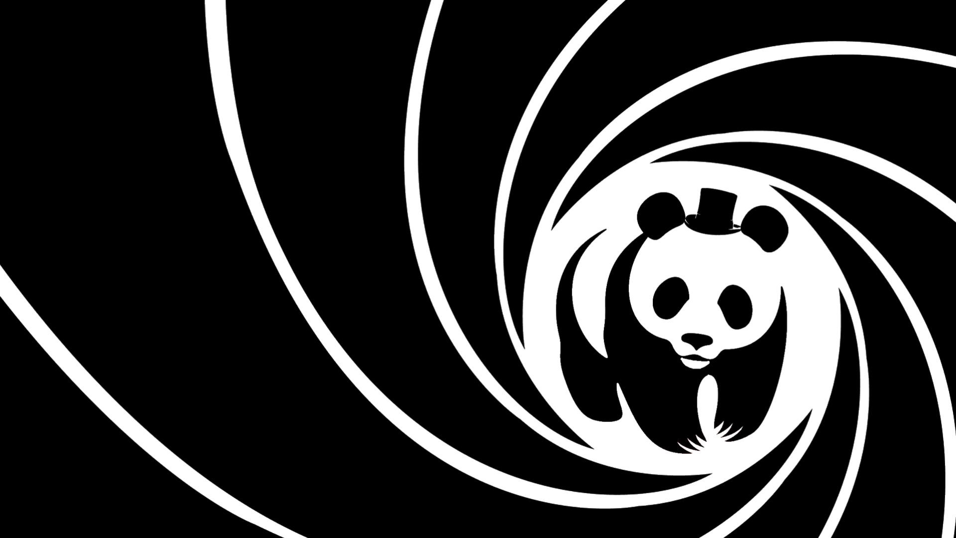 Top anime panda wallpaper images wallpapers – Panda Wallpapers Hd Download  Free. Download