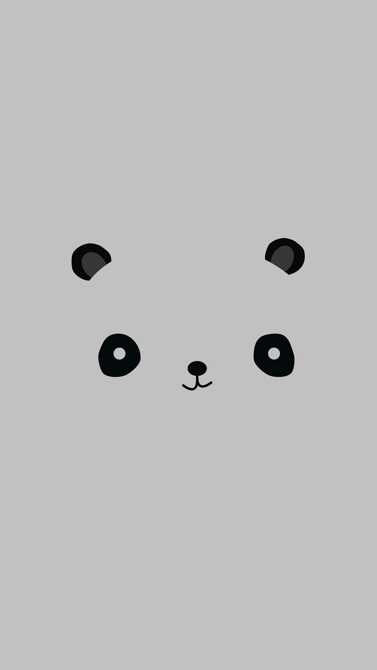 17 Best ideas about Cute <b>Wallpaper</b> Backgrounds on Pinterest