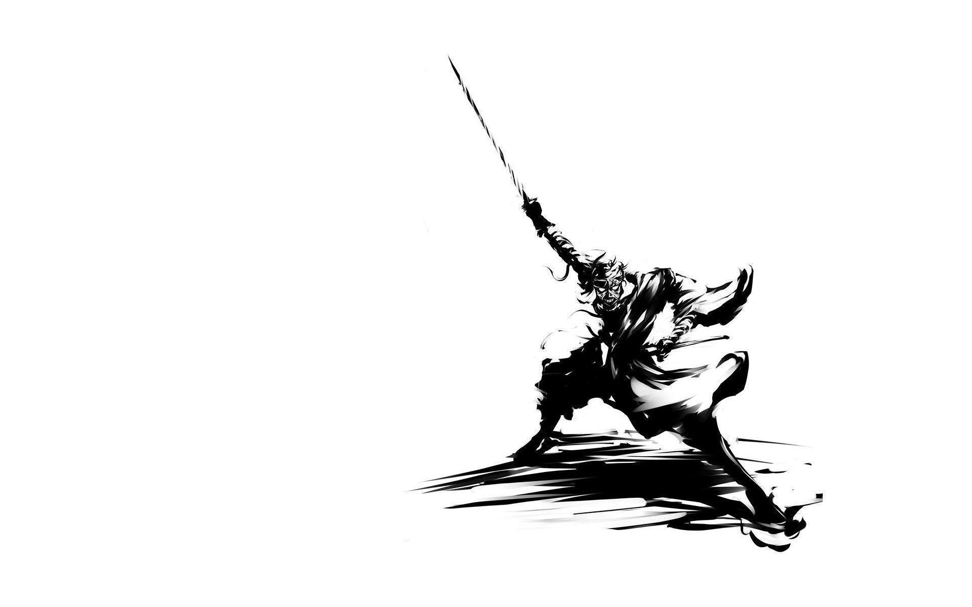 Rurouni kenshin download Wallpaper | HD Wallpapers, backgrounds .