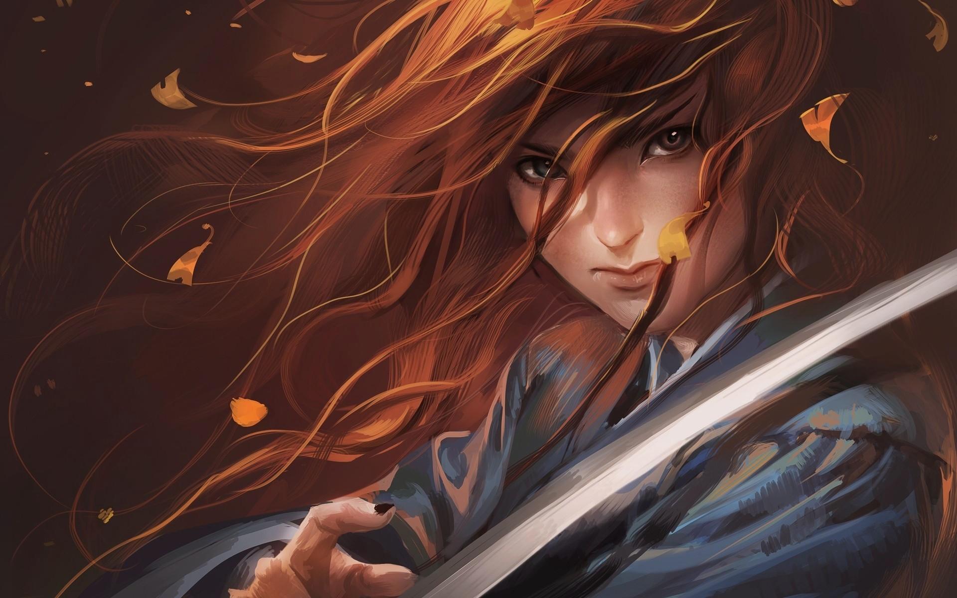 Rurouni Kenshin 1080p