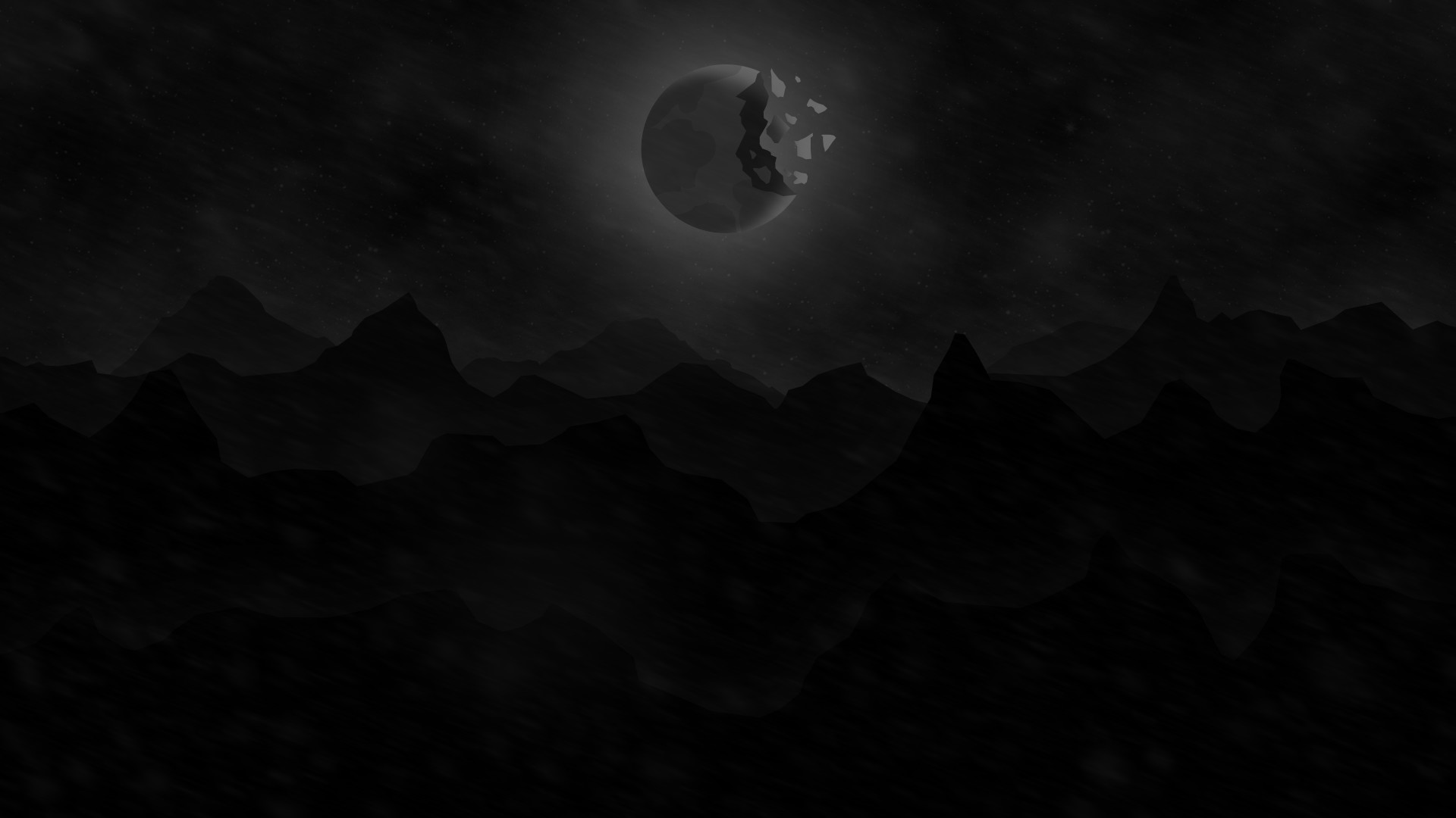 … RWBY: Dauntless Wallpaper by The-Xie
