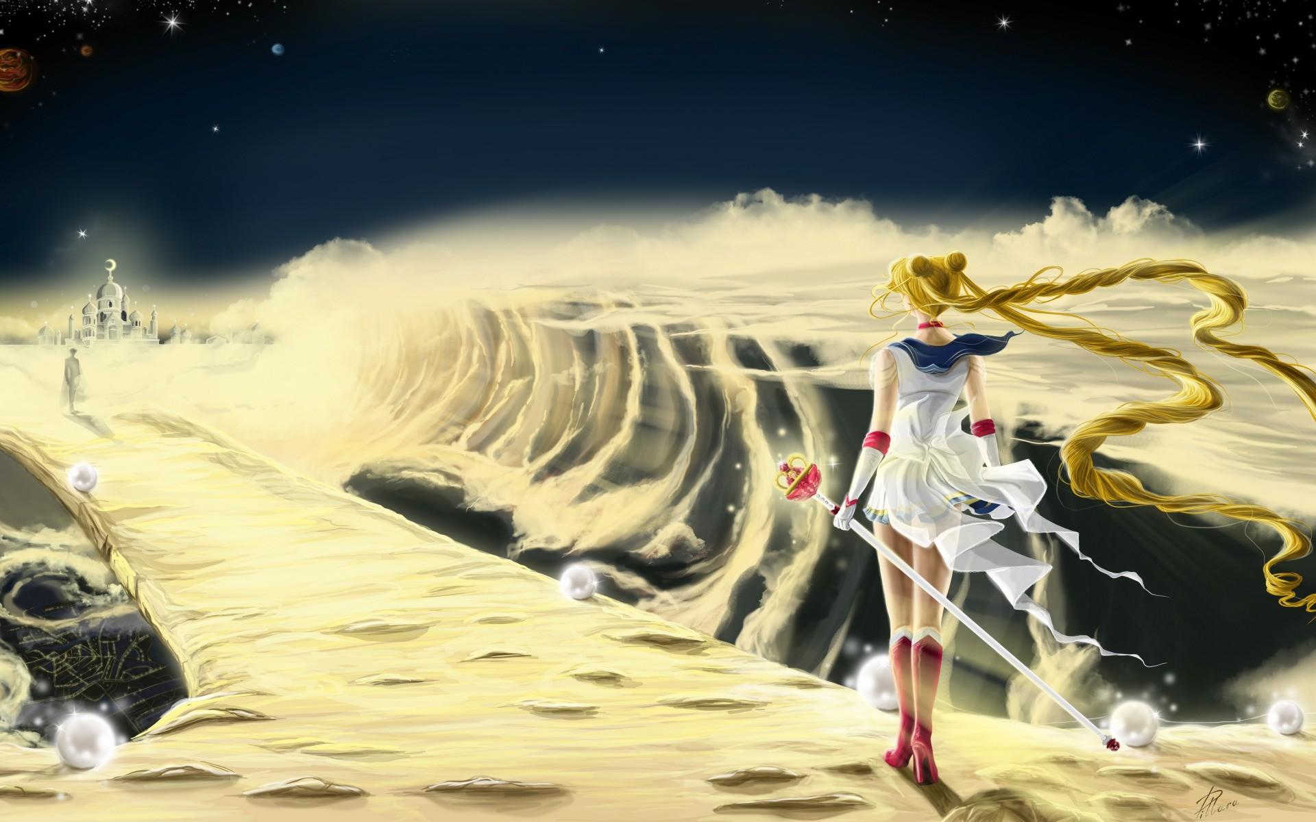 Sailor Moon on Pinterest | Sailor Moon Crystal, Naoko Takeuchi and .