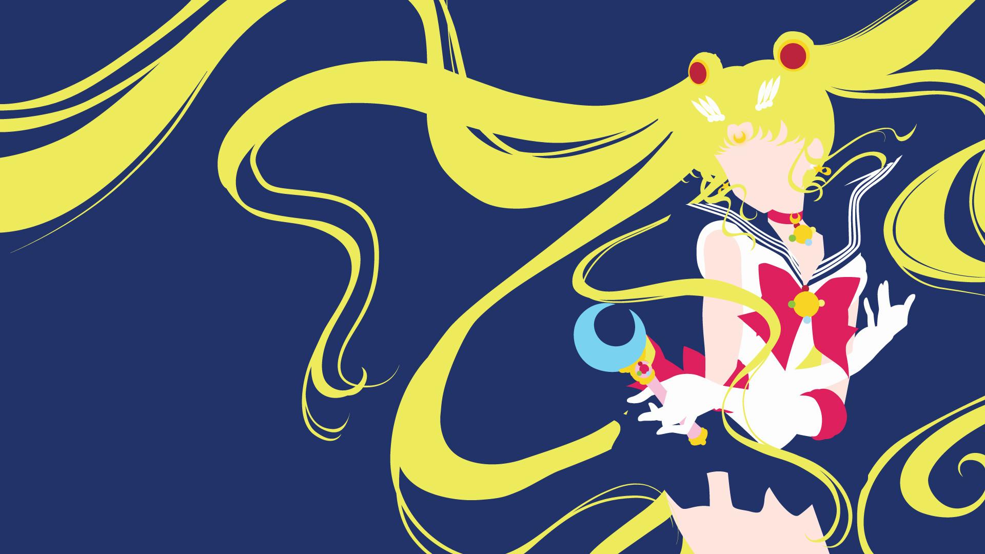 sailor_moon_from_sailor_moon_crystal___minimalist_by_matsumayu-d8vt95s .
