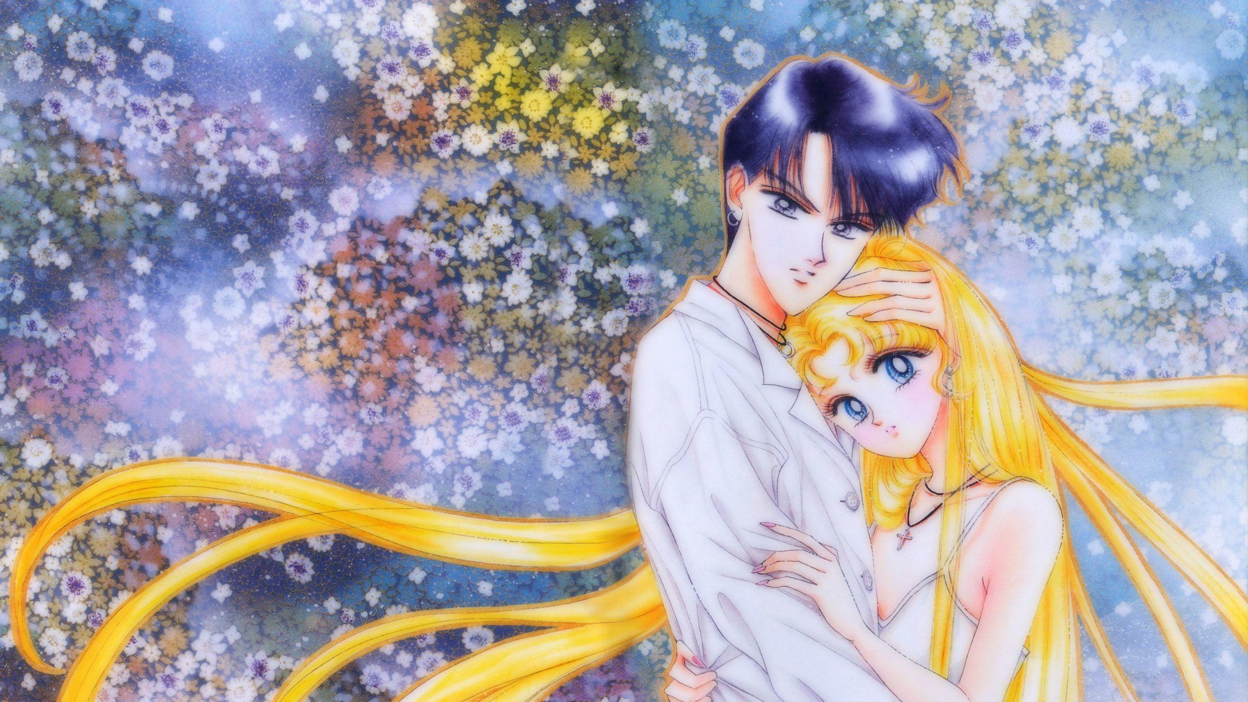 Sailor Moon HD Wallpaper 1920×1080 Sailor Moon HD Wallpaper 1920×1200 Sailor  Moon HD Wallpaper Sailor …