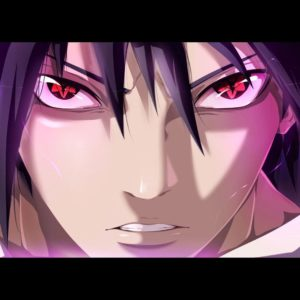 Sasuke Uchiha Wallpapers HD