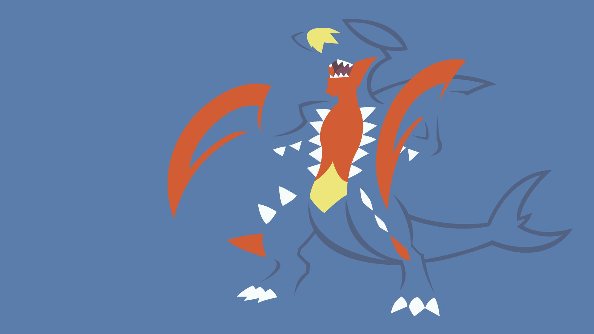 Pokemon <b>Mega</b> Rayquaza <b>Wallpaper</