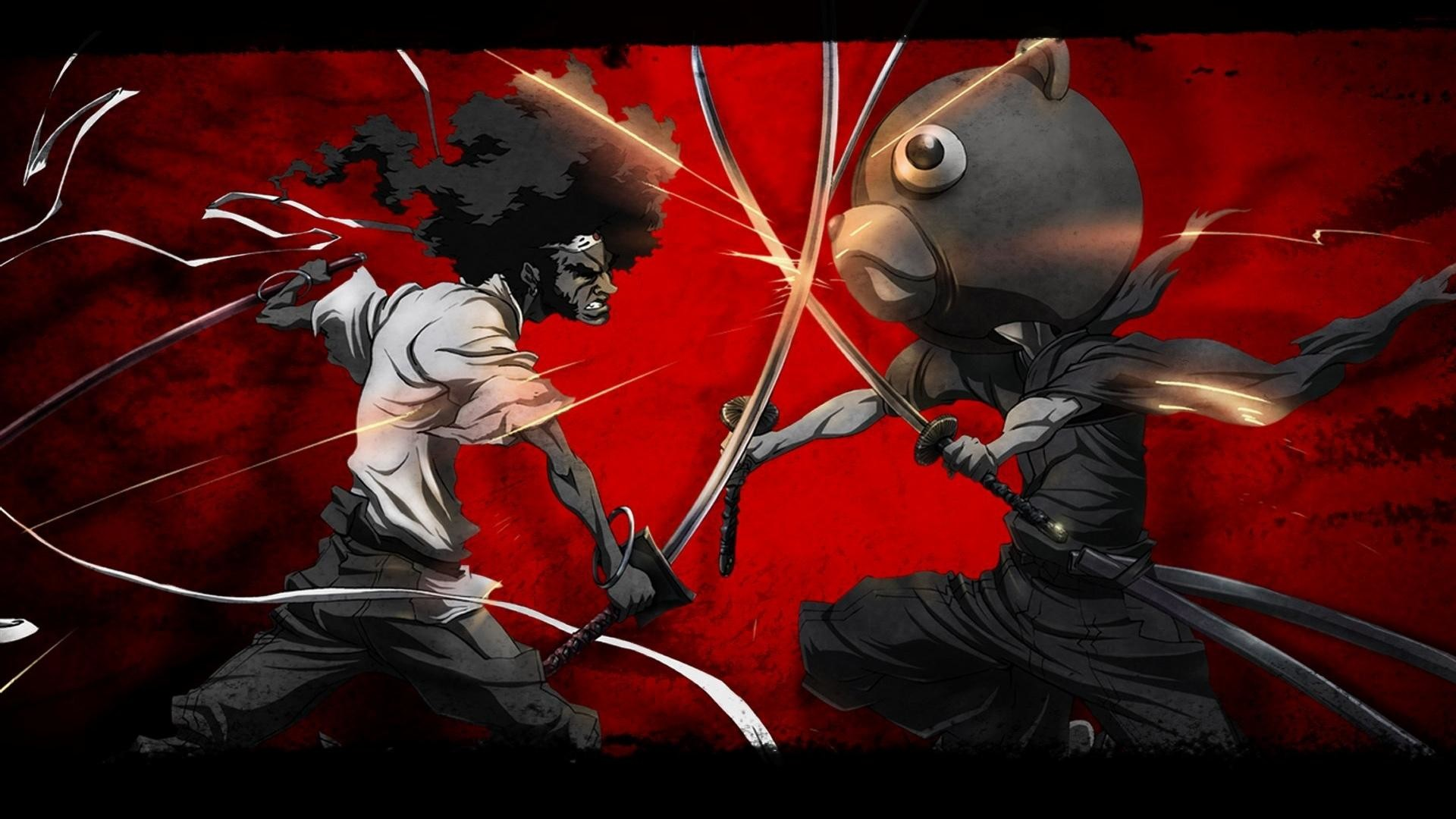 7. samurai-champloo-wallpaper-HD7-600×338