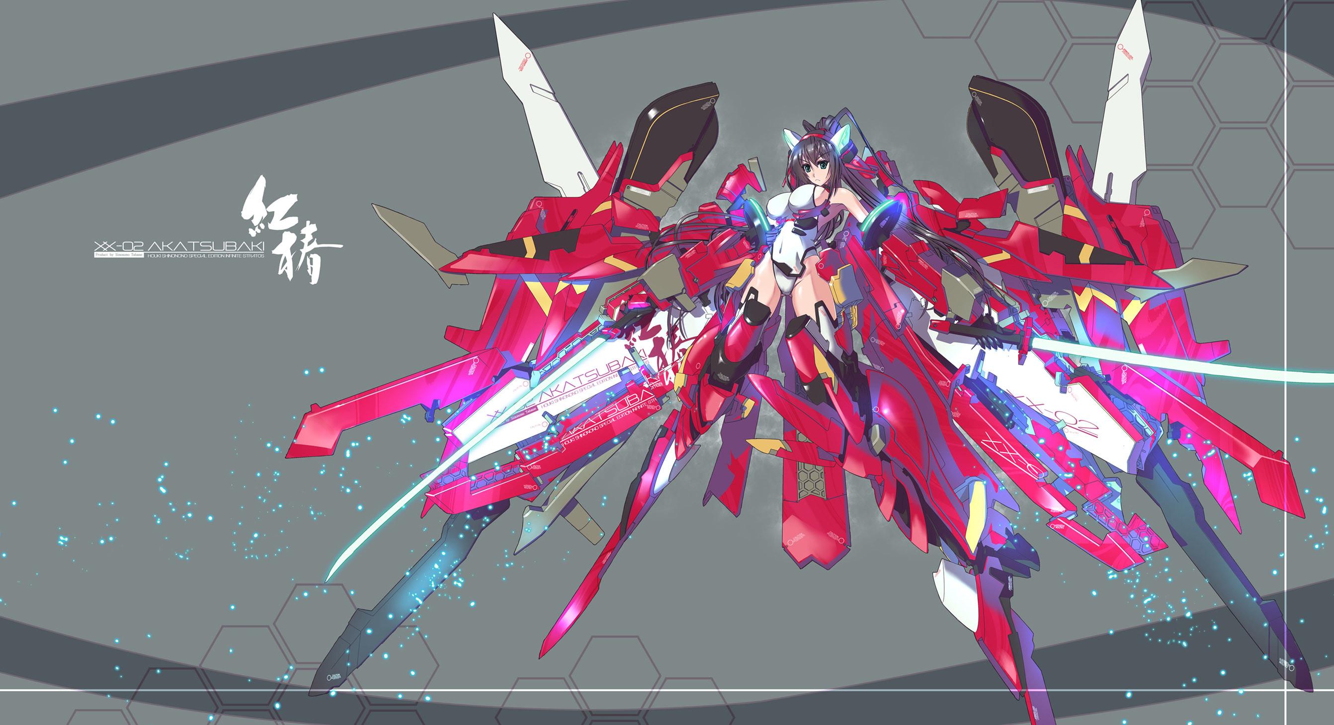 Download wallpaper swordsman online, Asuna, dress, bouquet free .