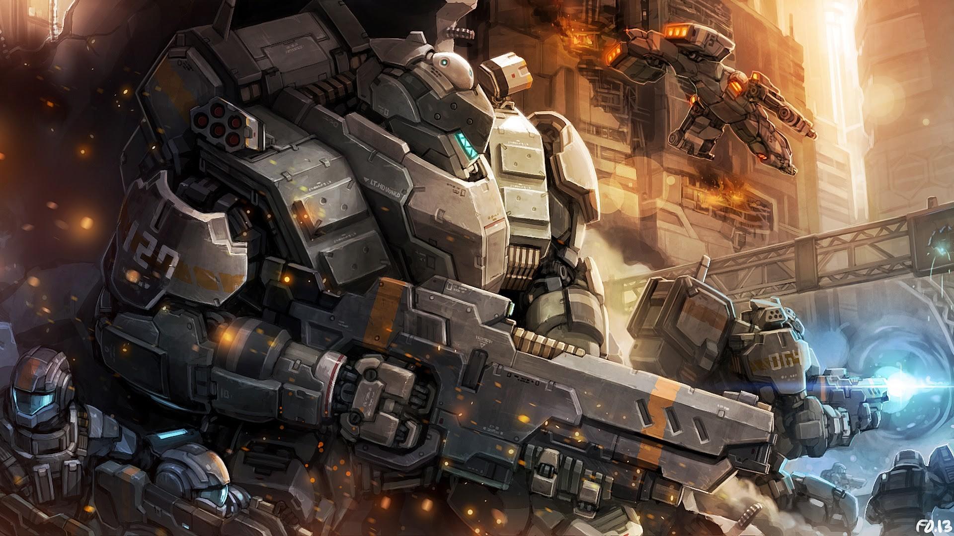 Image – Mecha-soldier-weapon-armor-sci-fi-original-hd-wallpaper-20151201002332-565ce8845e2ce.jpg    Legends of the Multi Universe Wiki   FANDOM powered by …